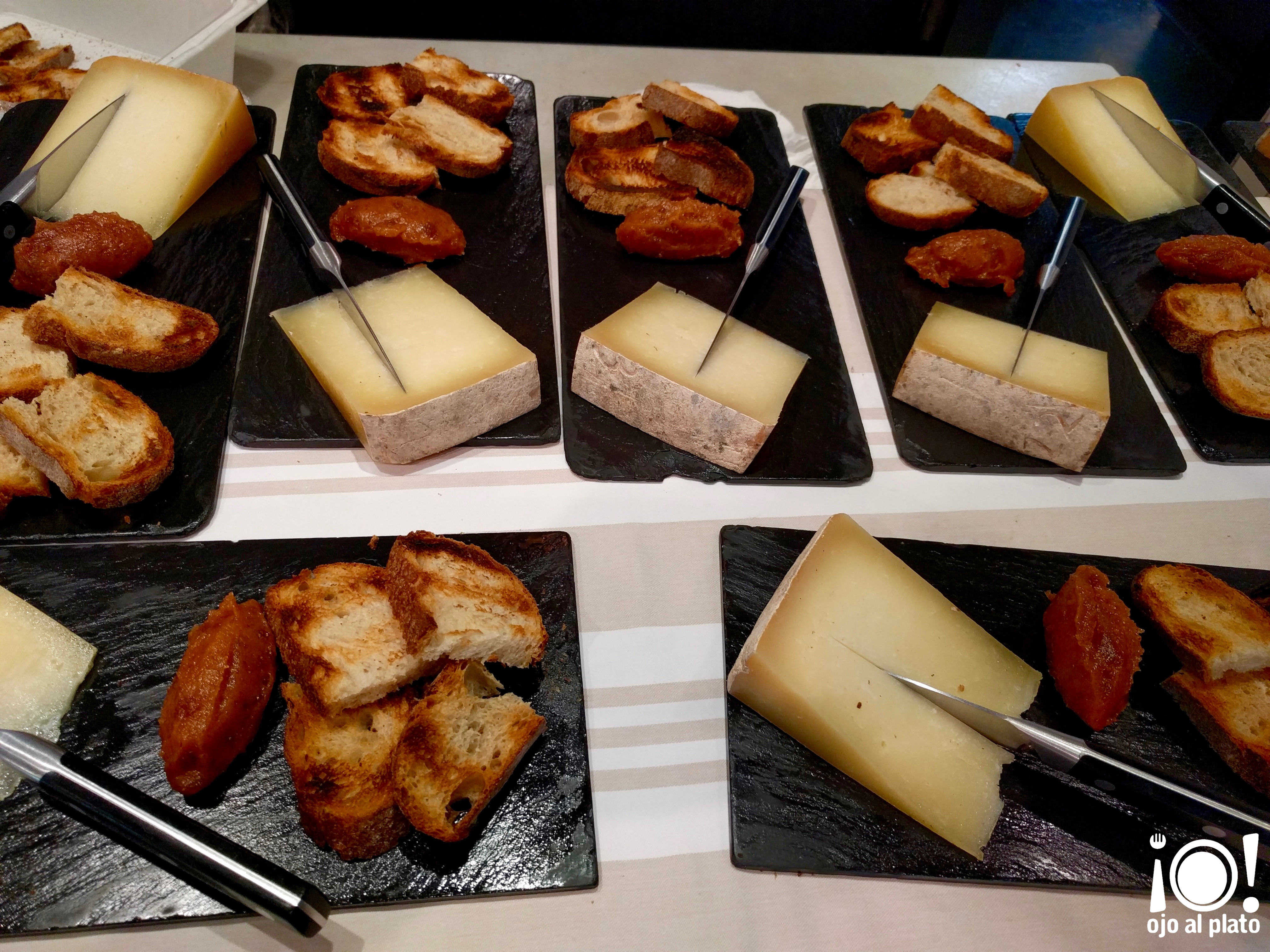 queso sagardi
