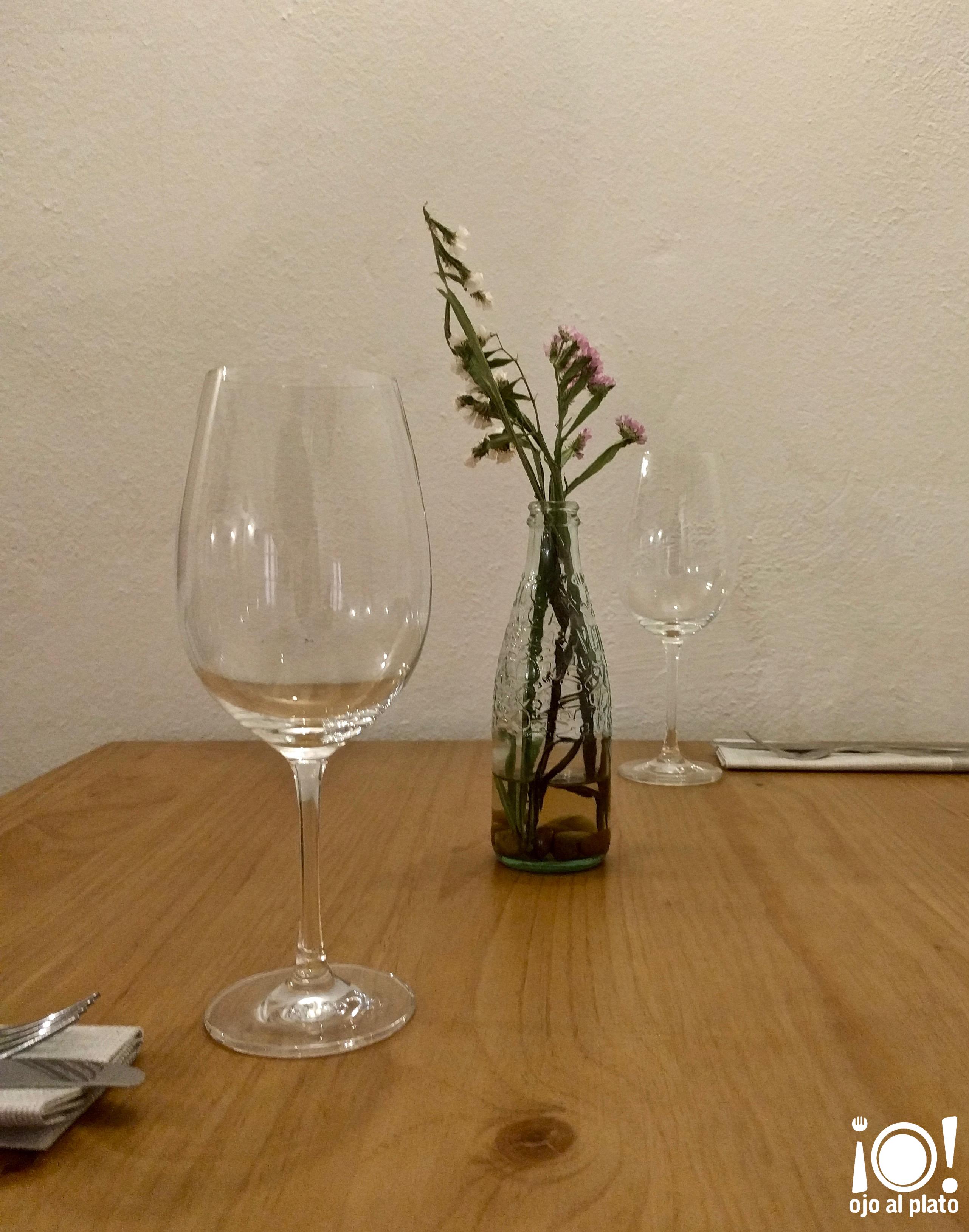 mesa 2 mascaraque