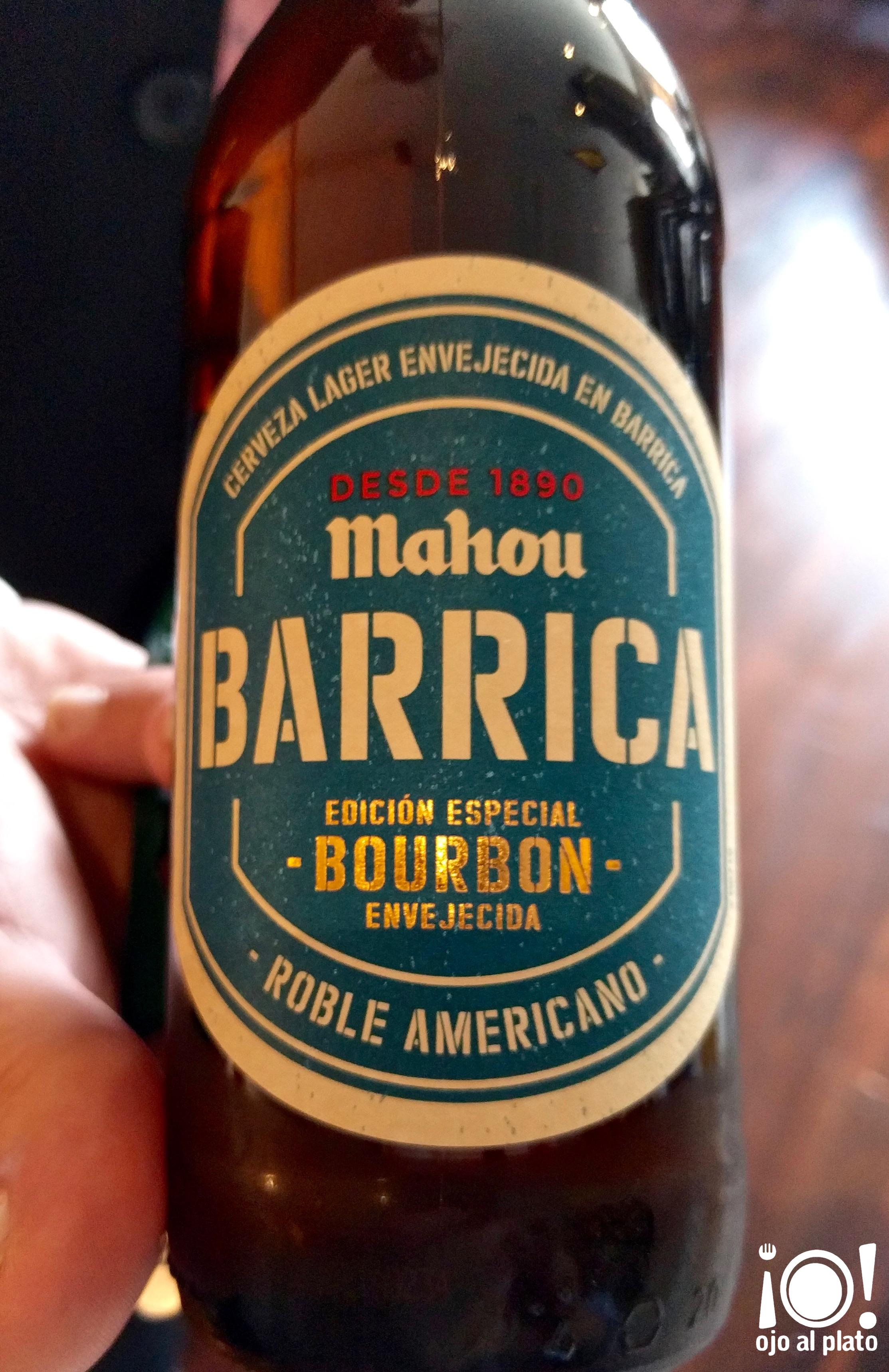 cerveza odonnell