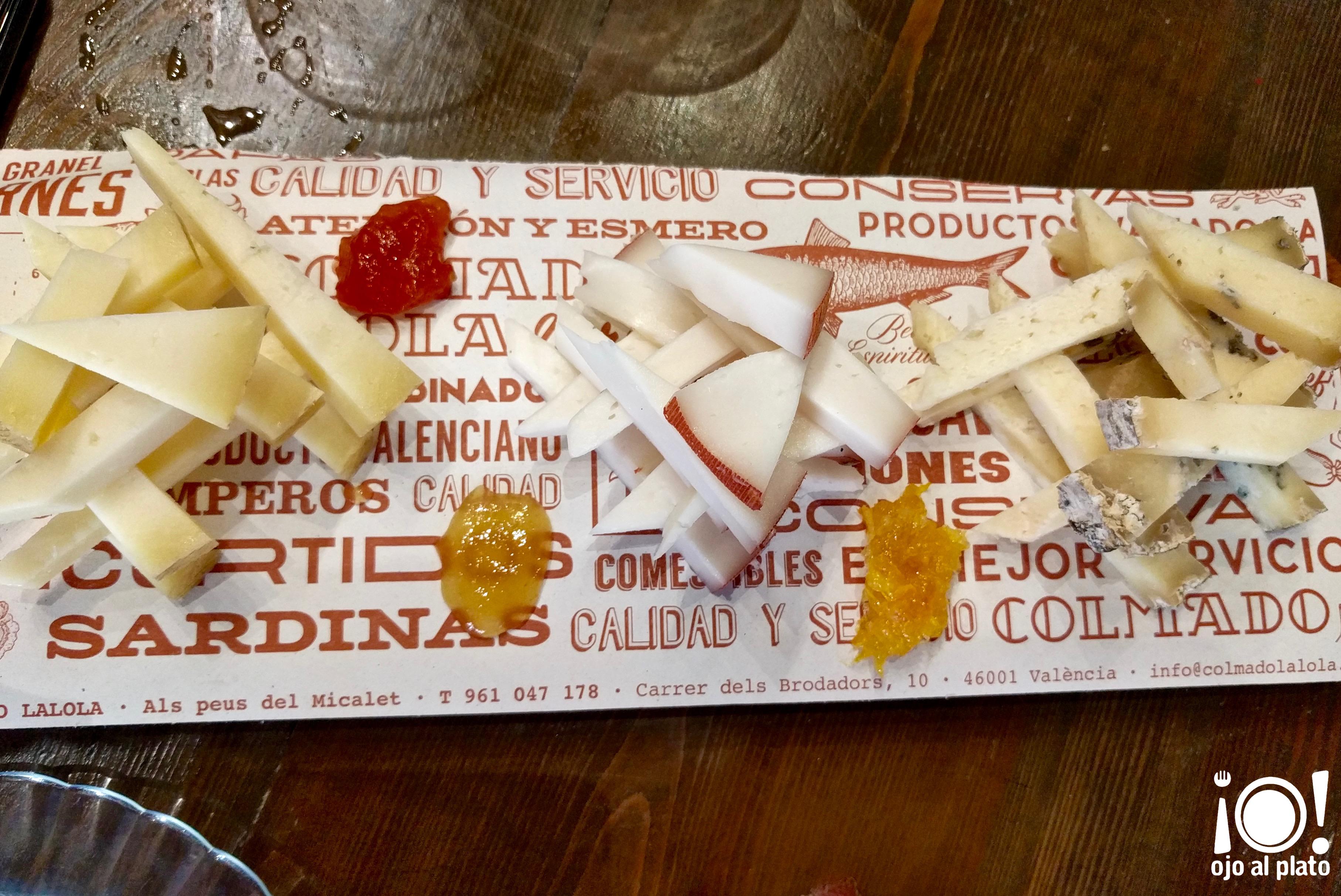 quesos_lalola