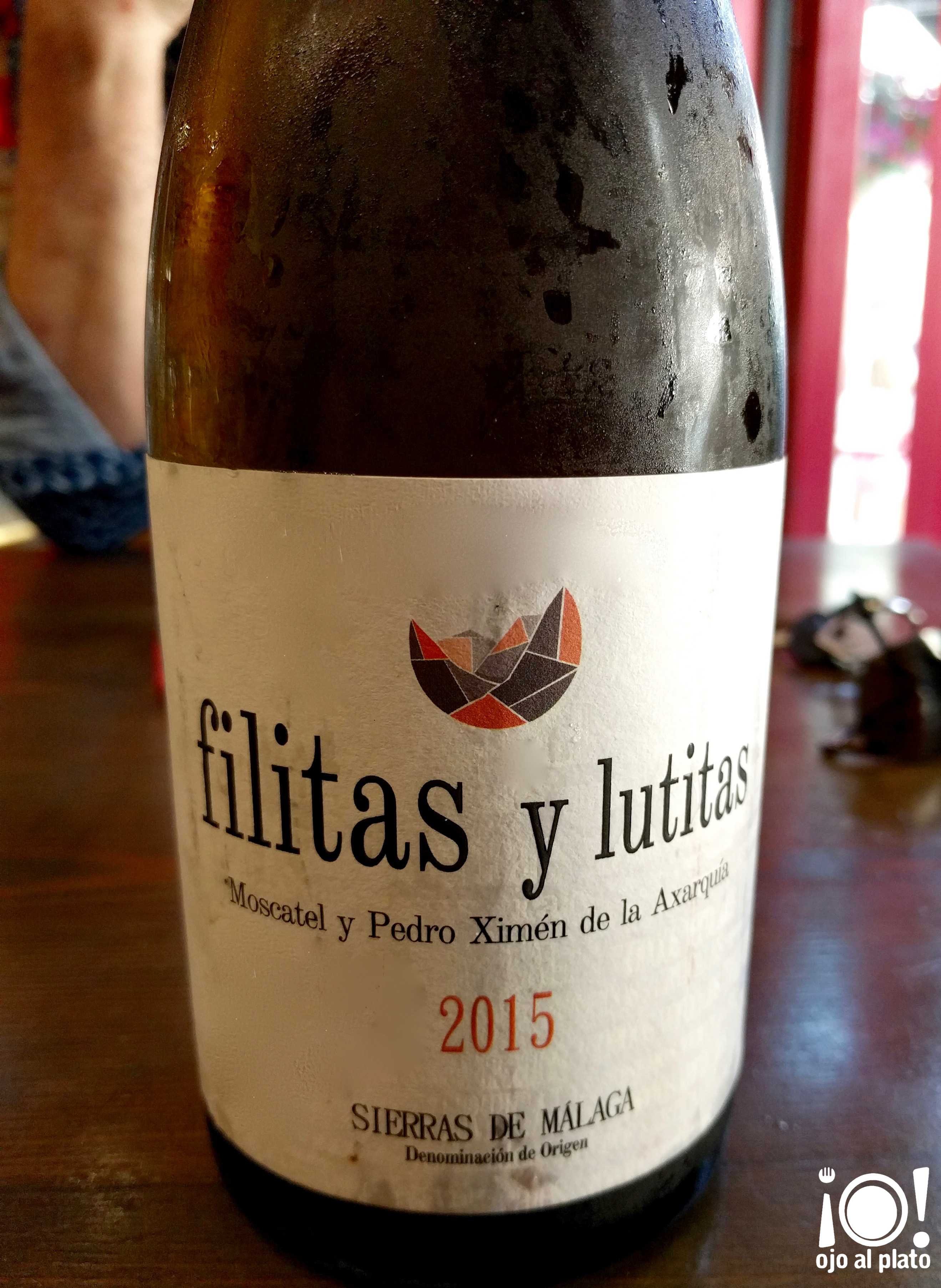 filitas_lalola