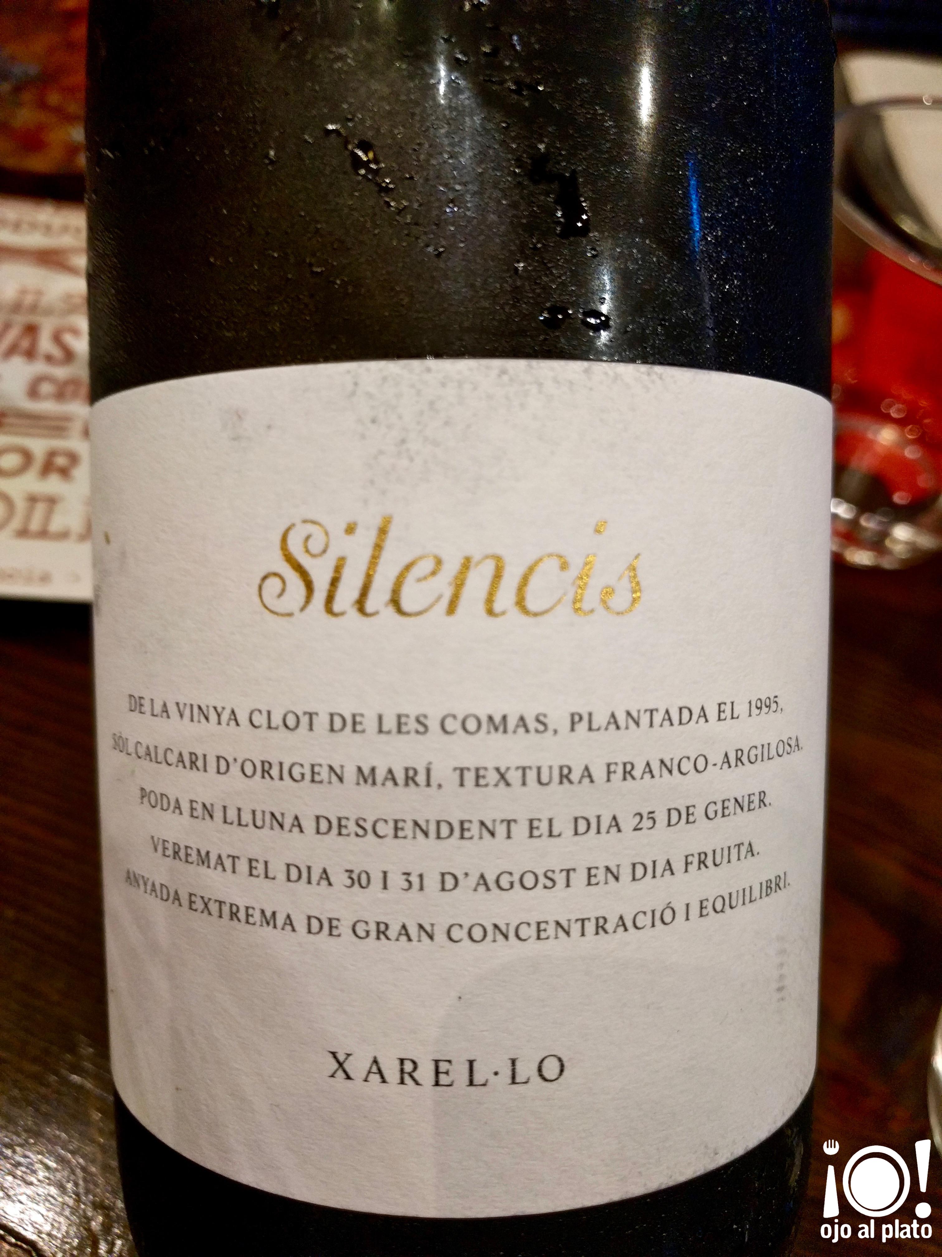 silencis_lalola