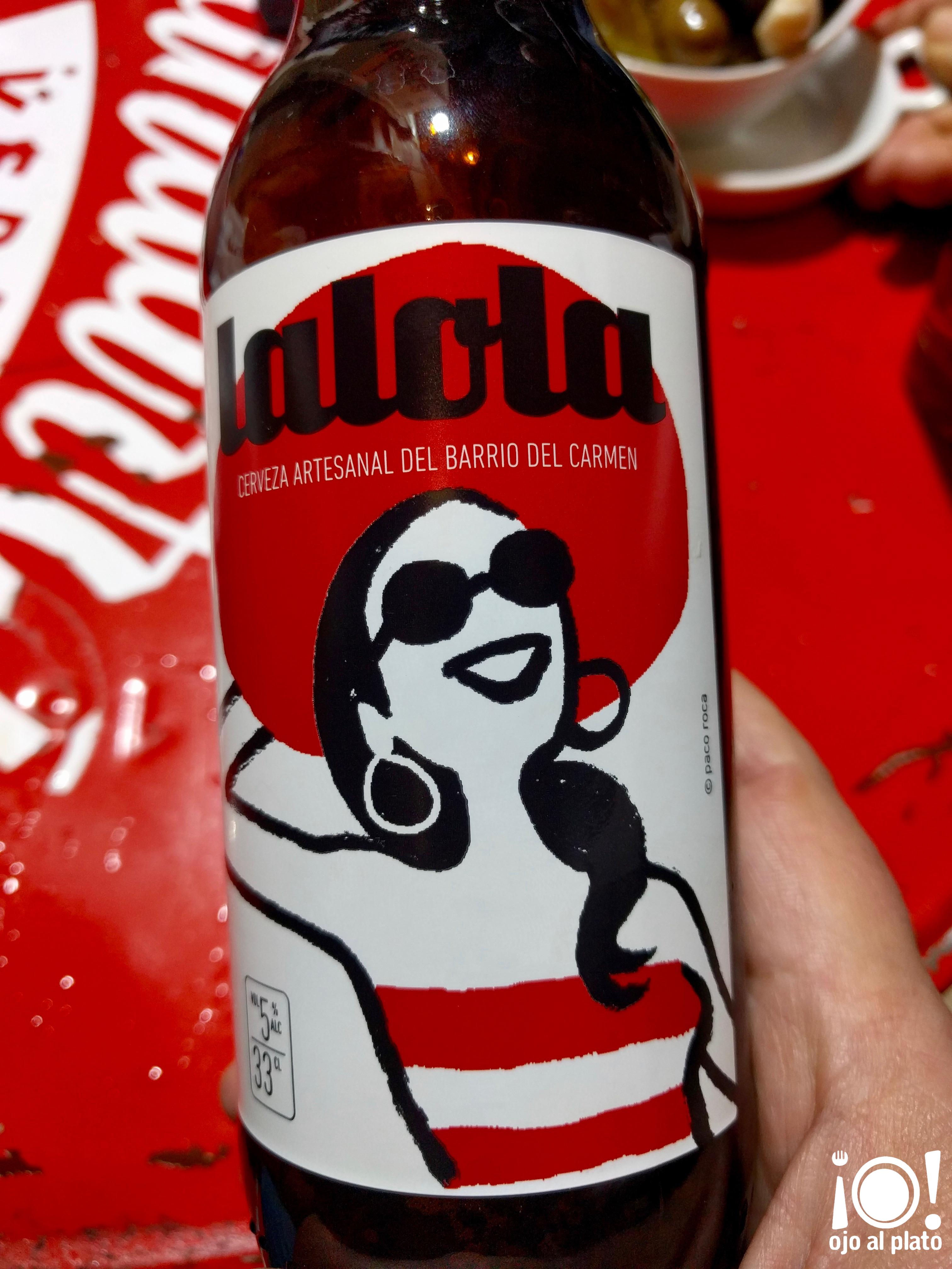cerveza_lalola