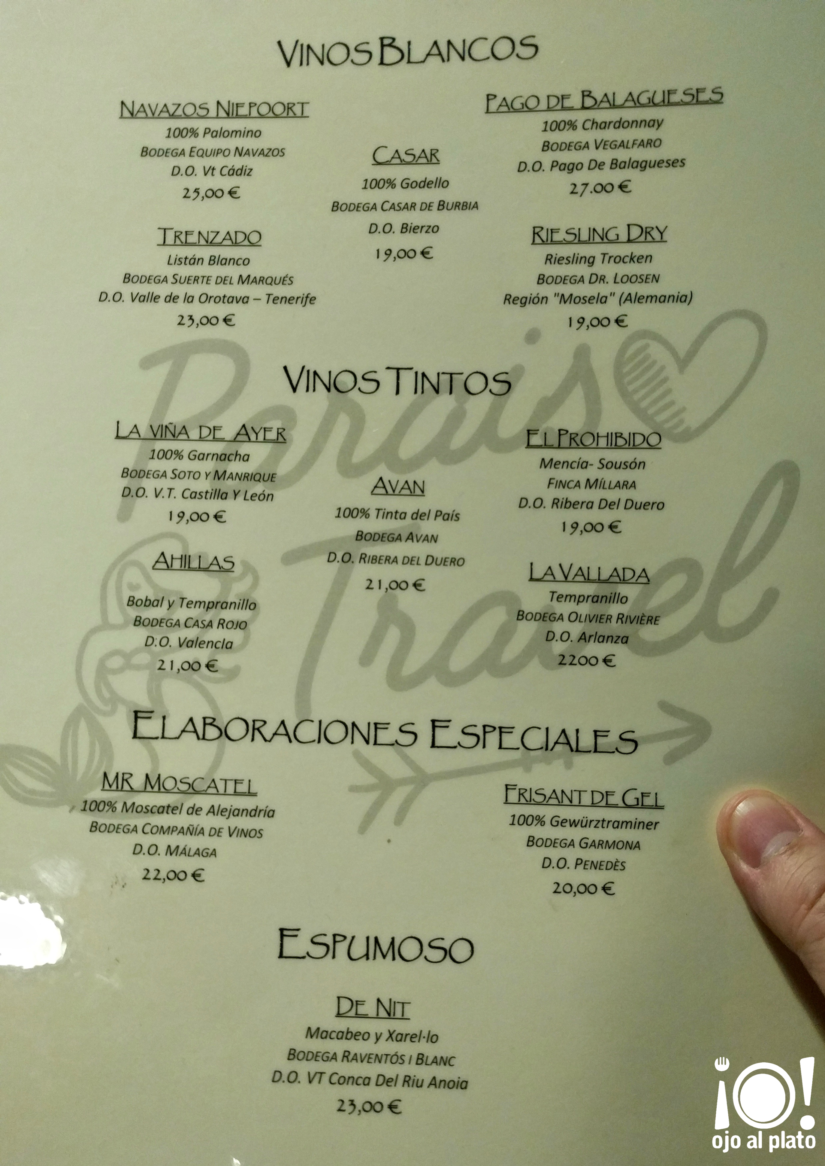 vinos_paraiso