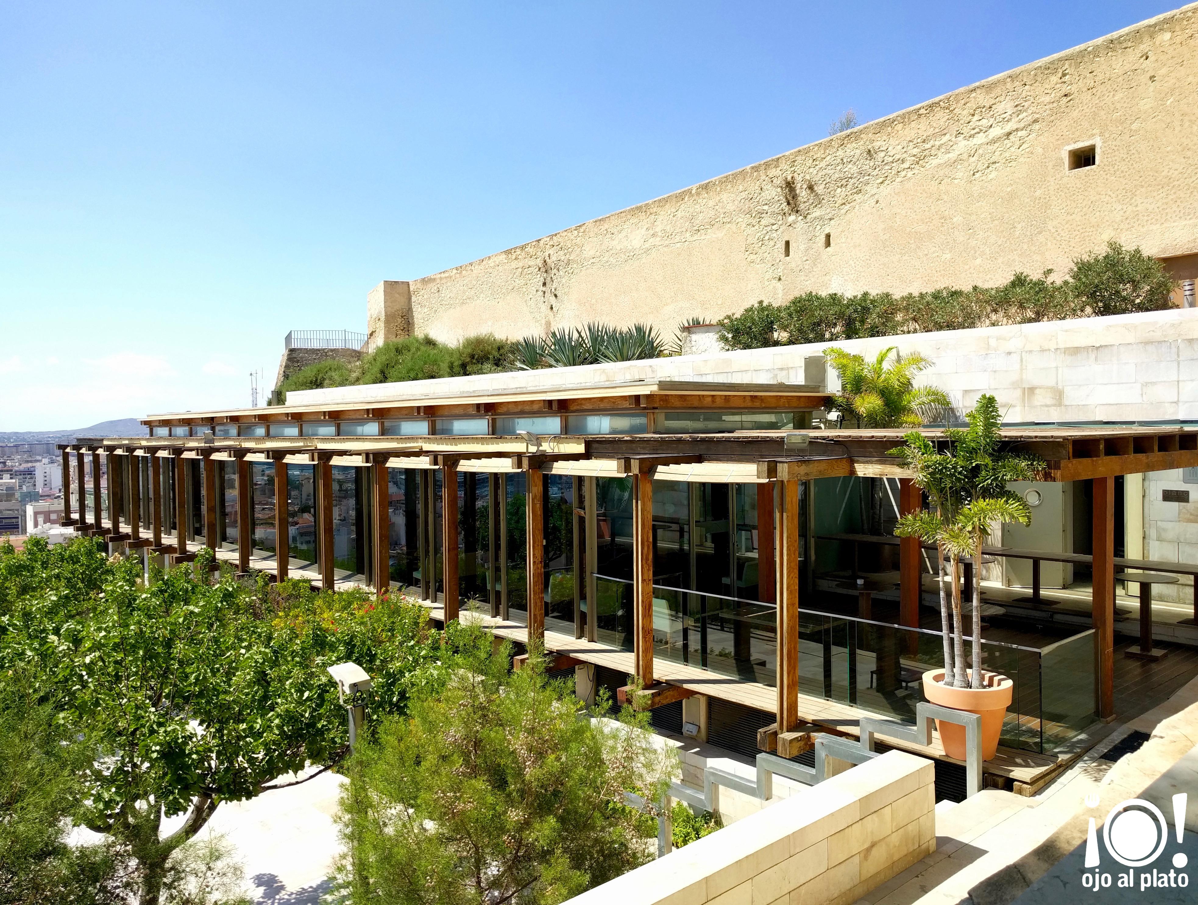 Restaurante Ereta
