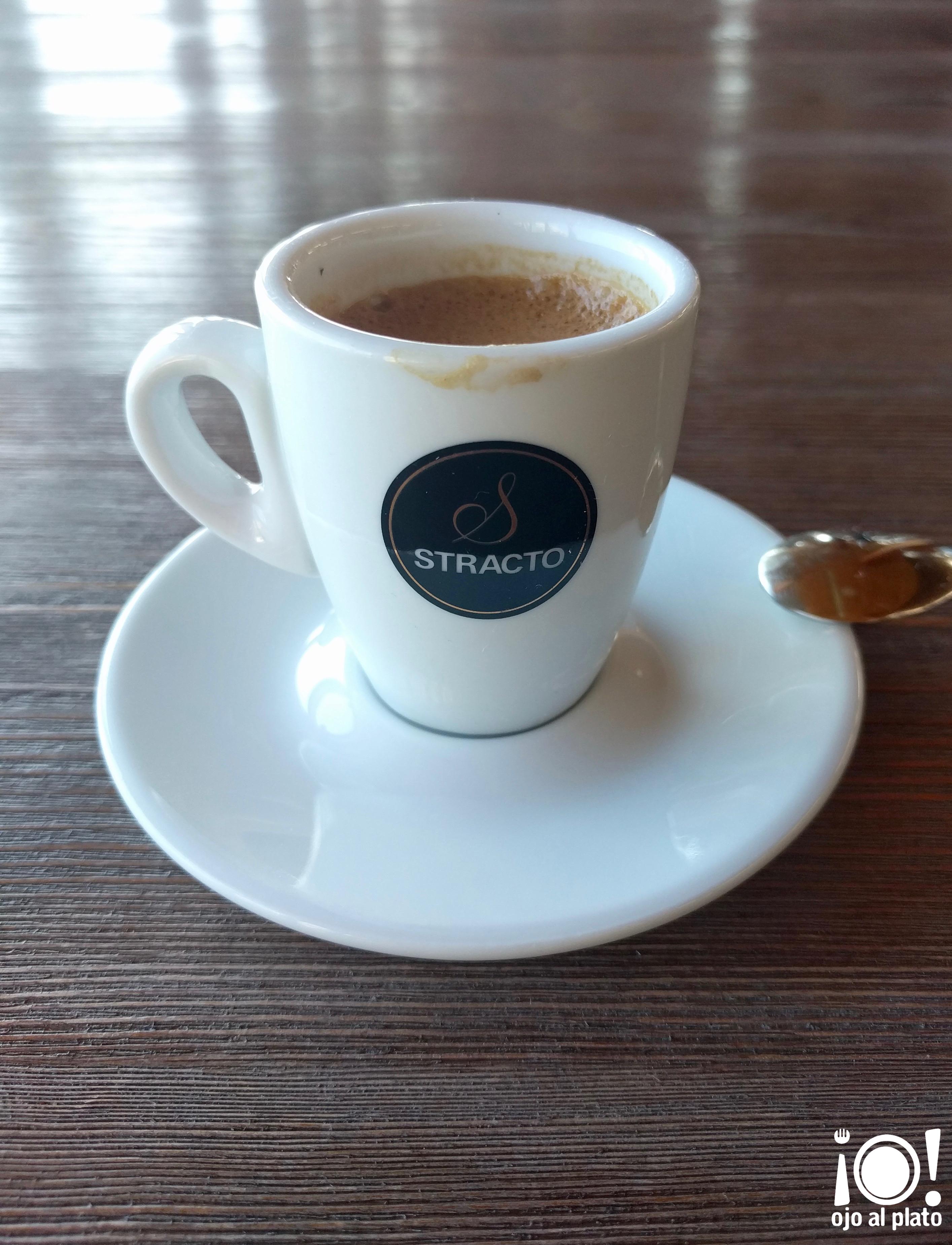 cafe ereta
