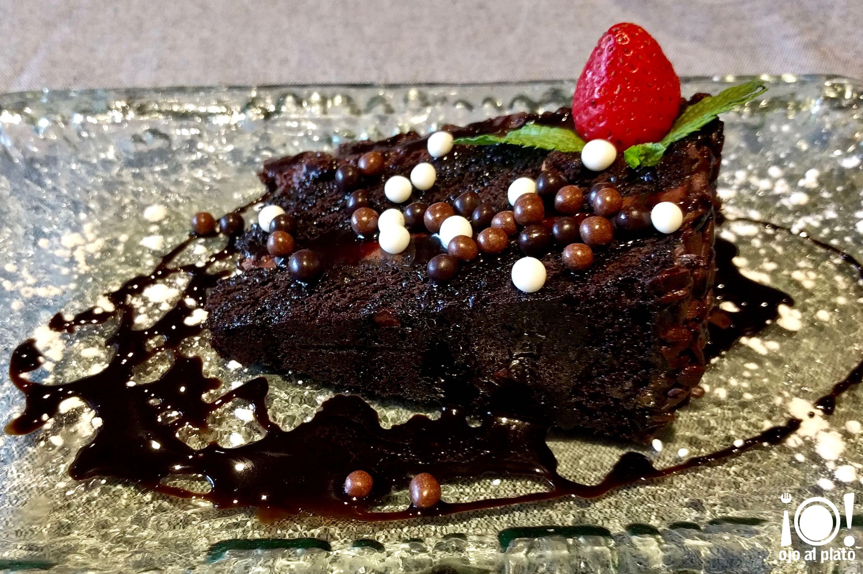 chocolate Brassa