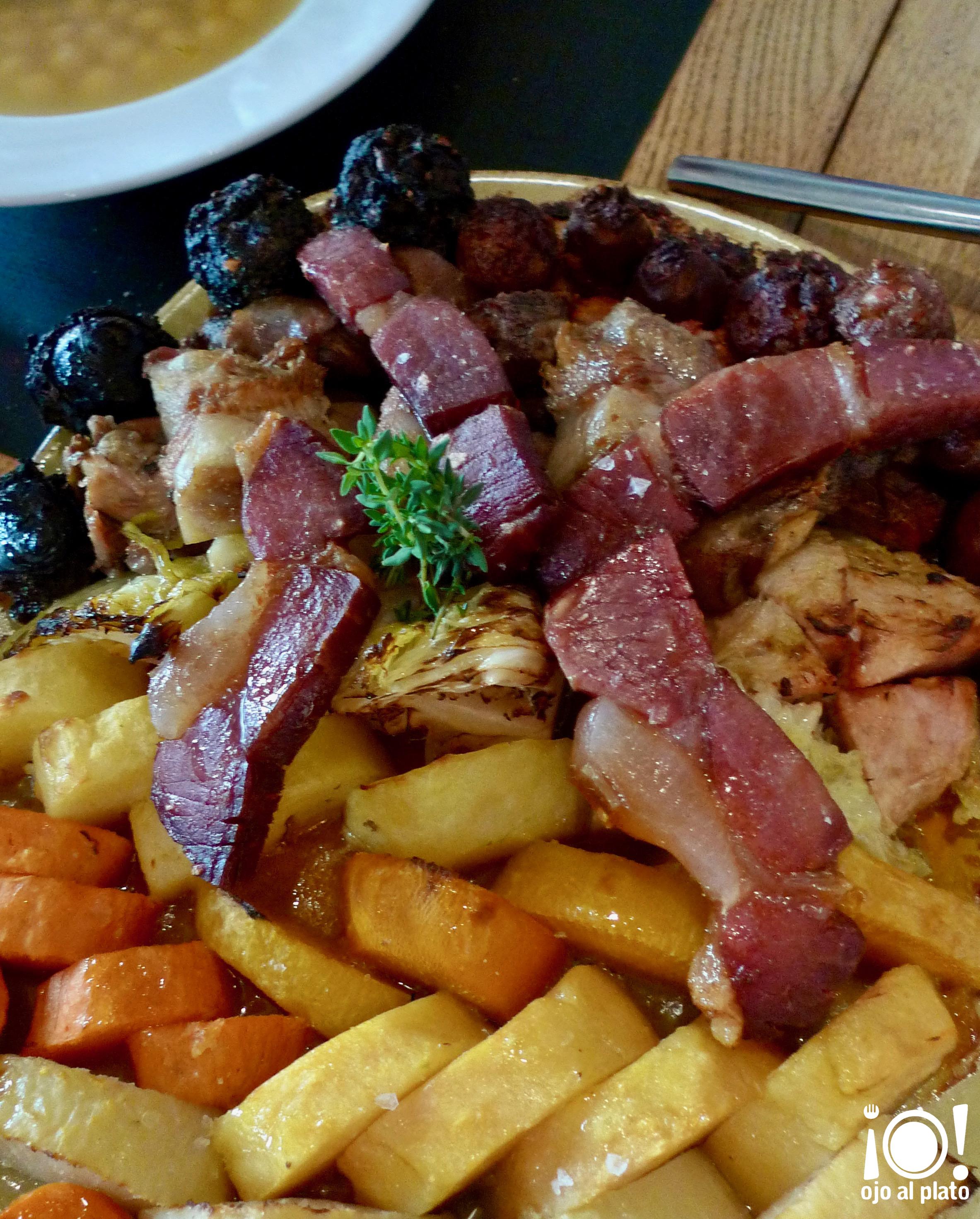 carnes_madriles