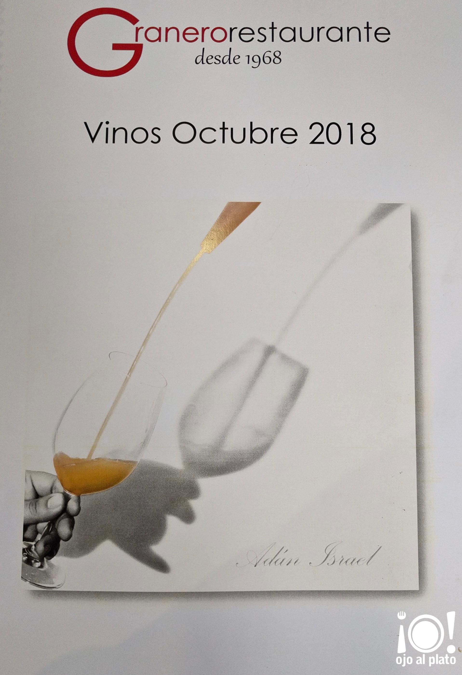 carta_vinos
