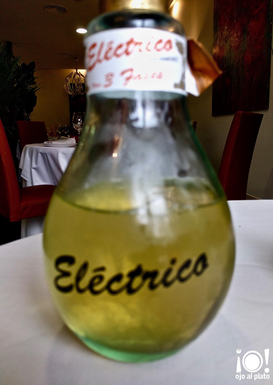 electrico_granero
