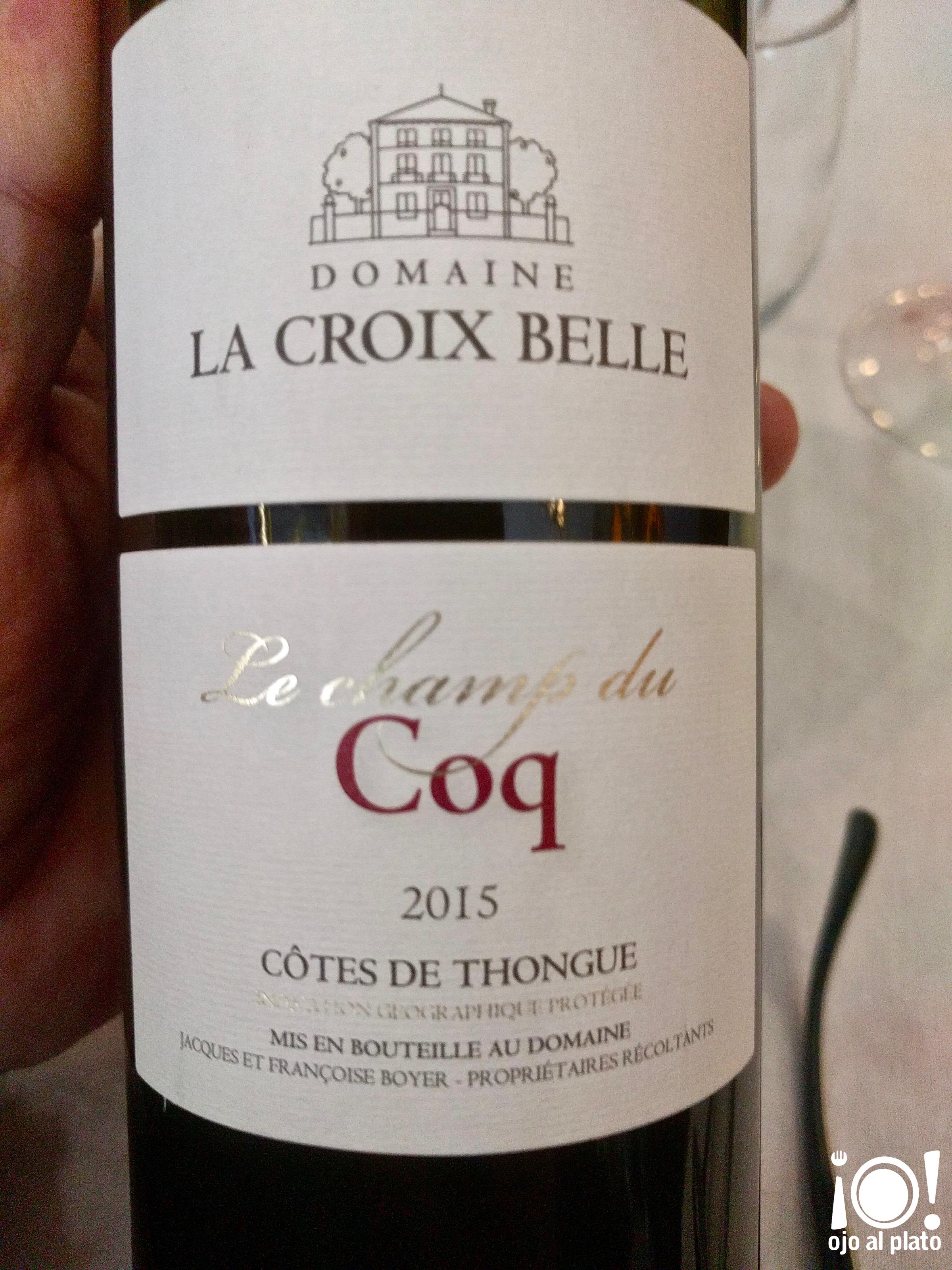 vino_bourse