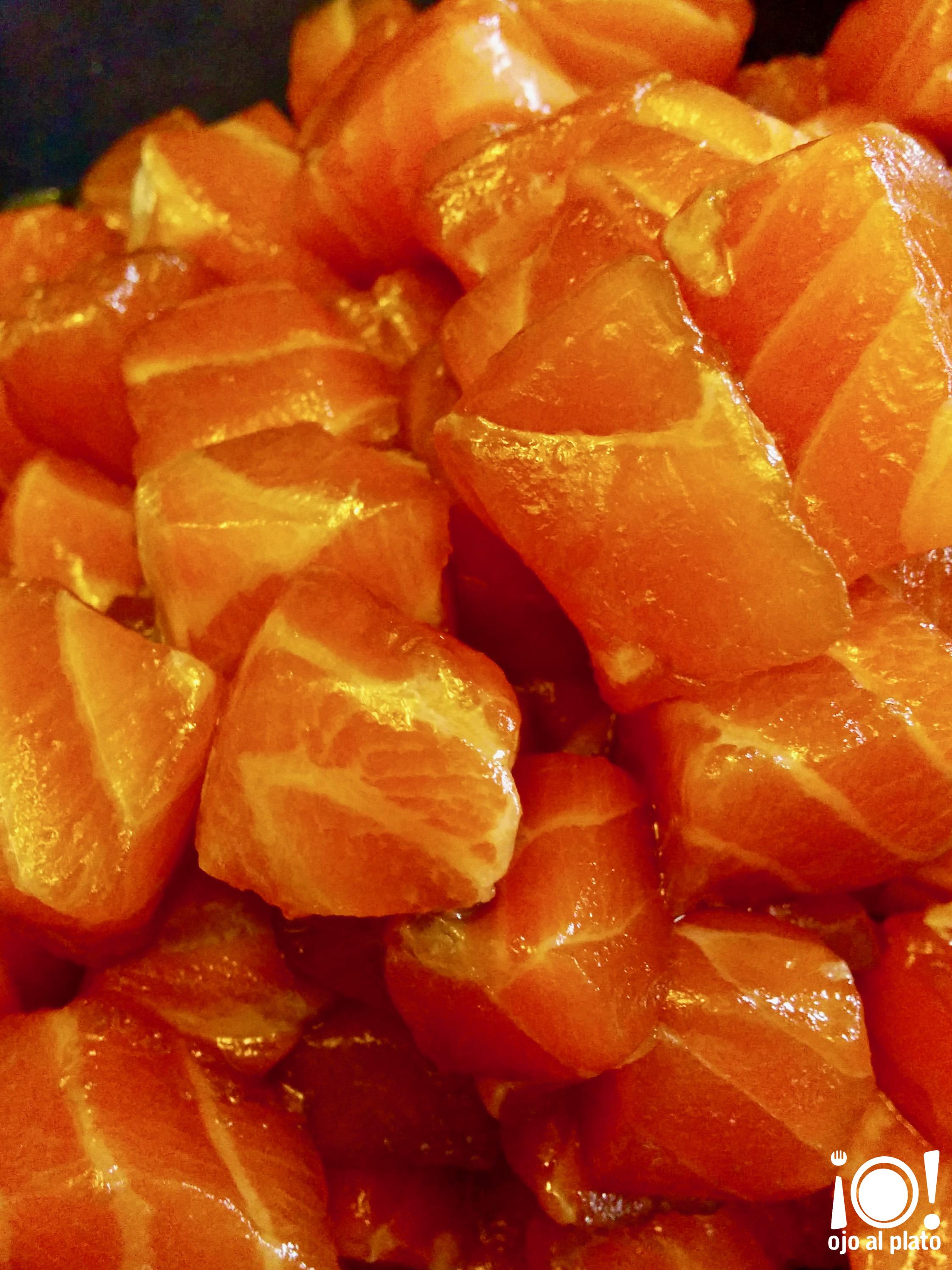 salmon_poke