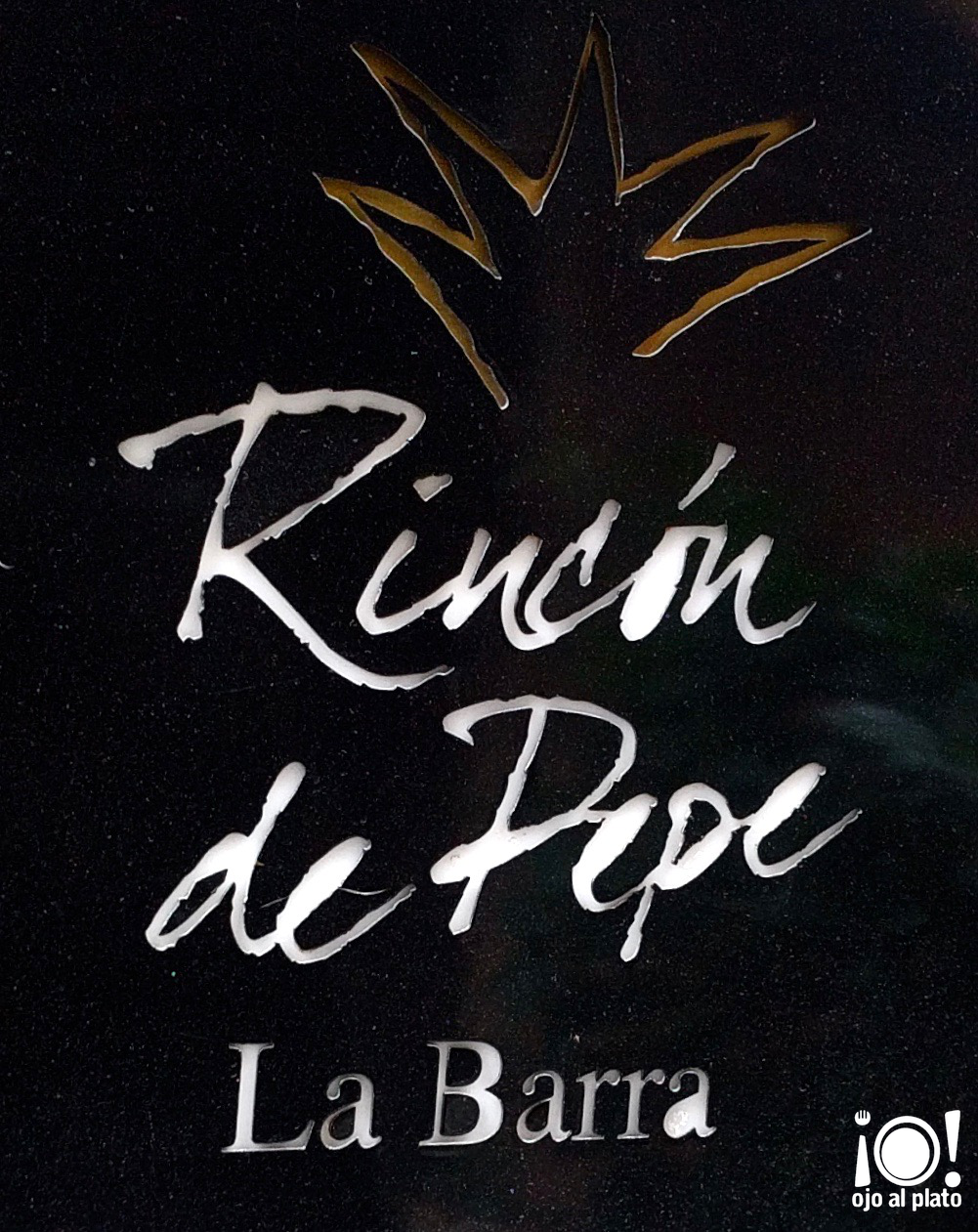 Rincon_Pepe_cartel