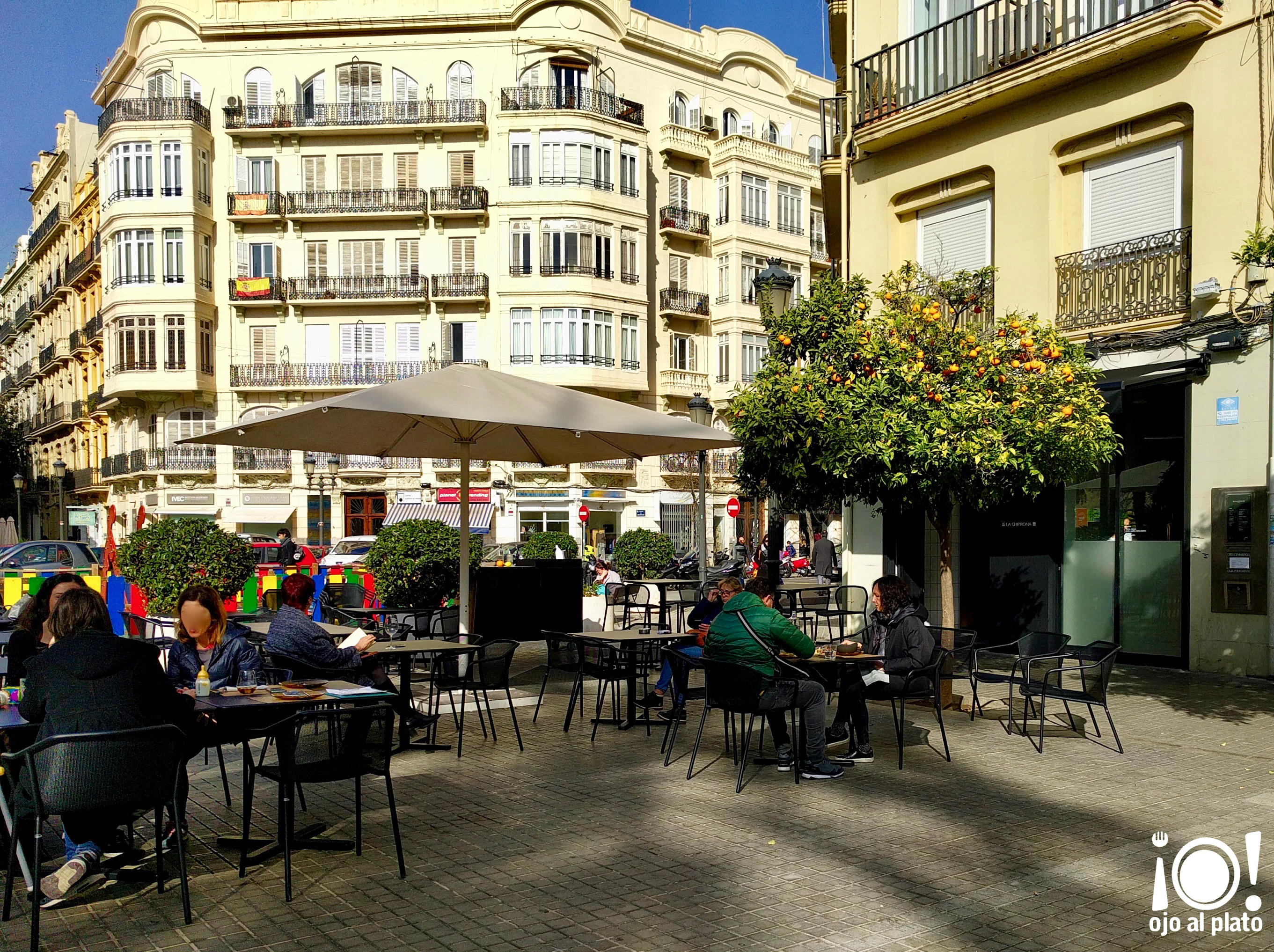 terraza_chipirona