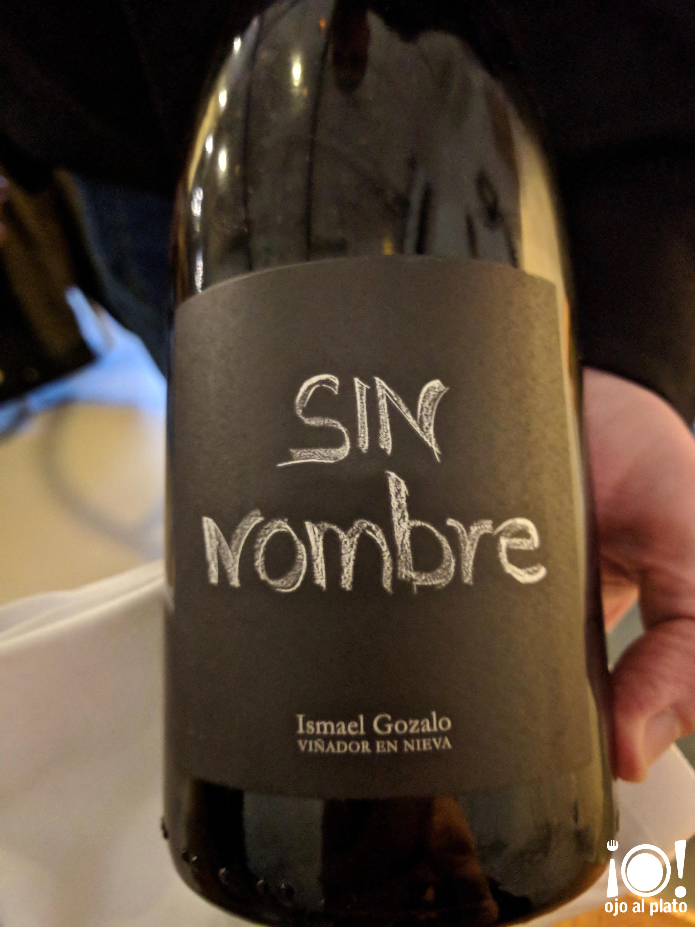 vino_localE