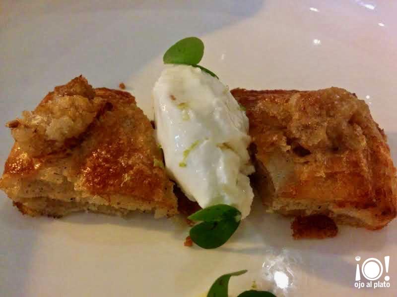 tosta_localE