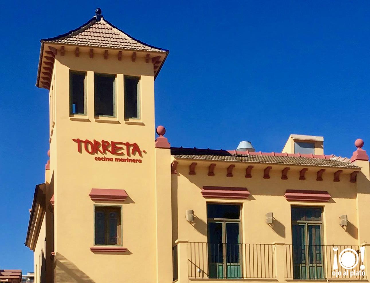 fachada_torreta
