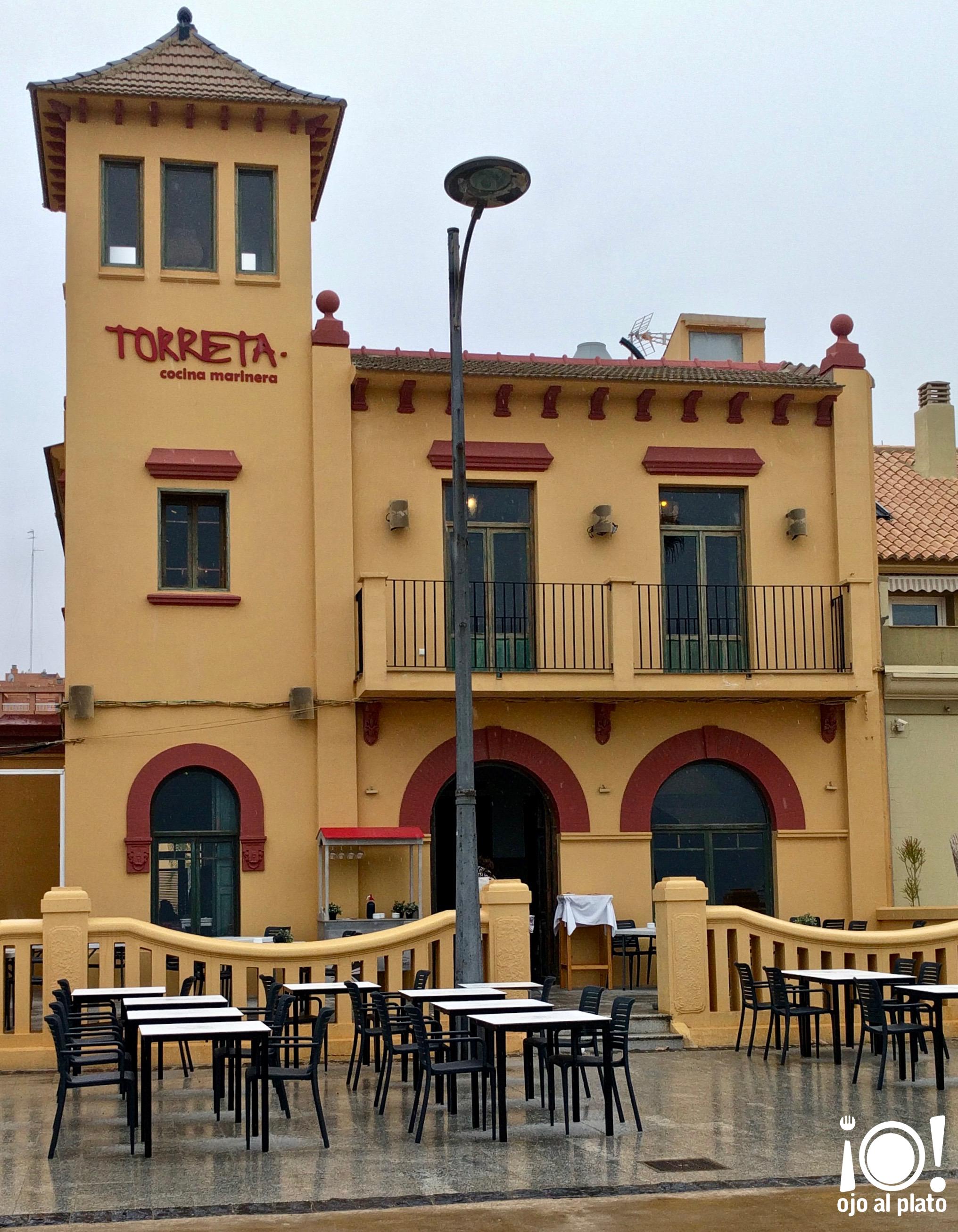fachada_torreta_atrapa