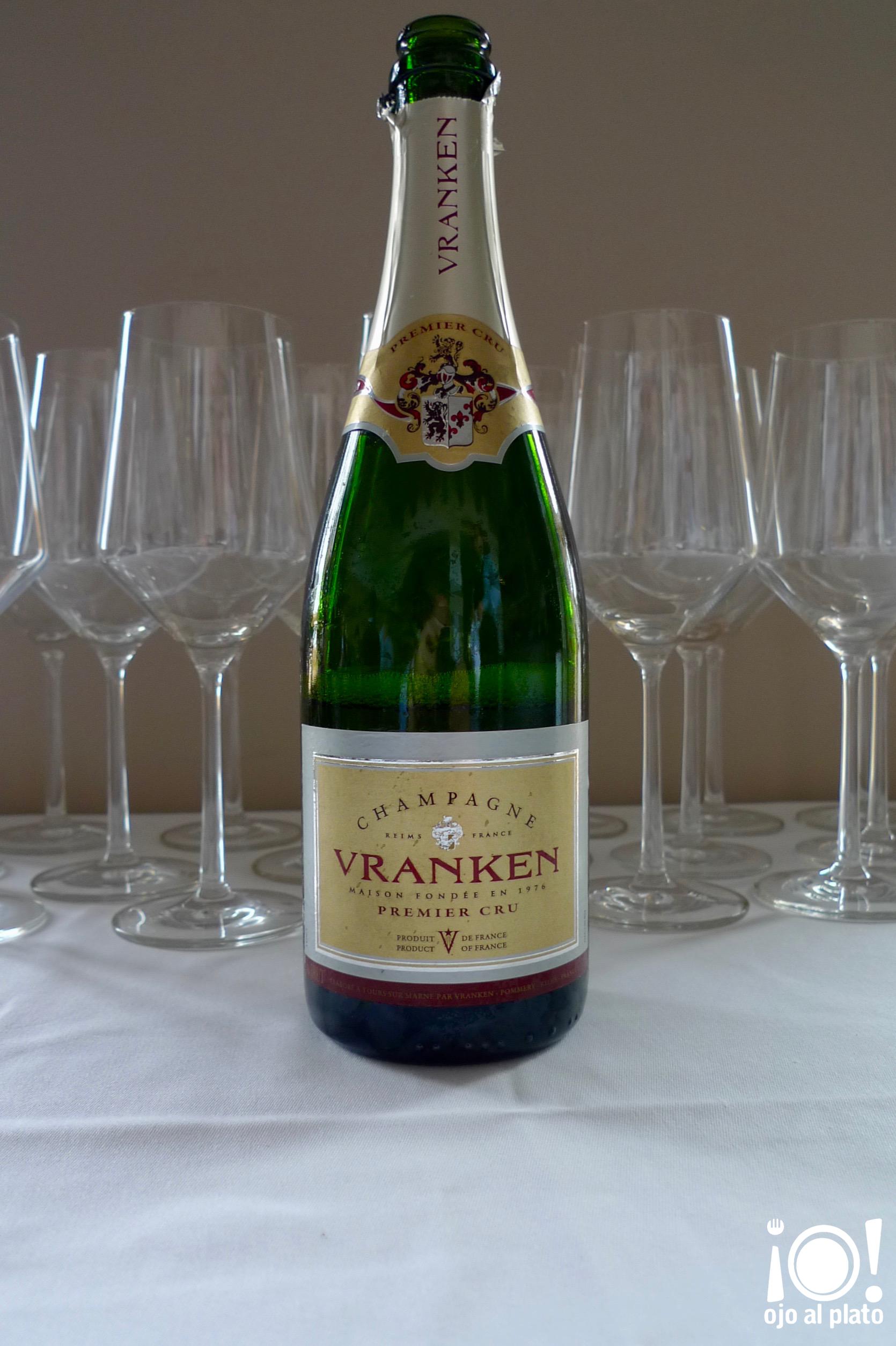 champagne_torreta_atrapa