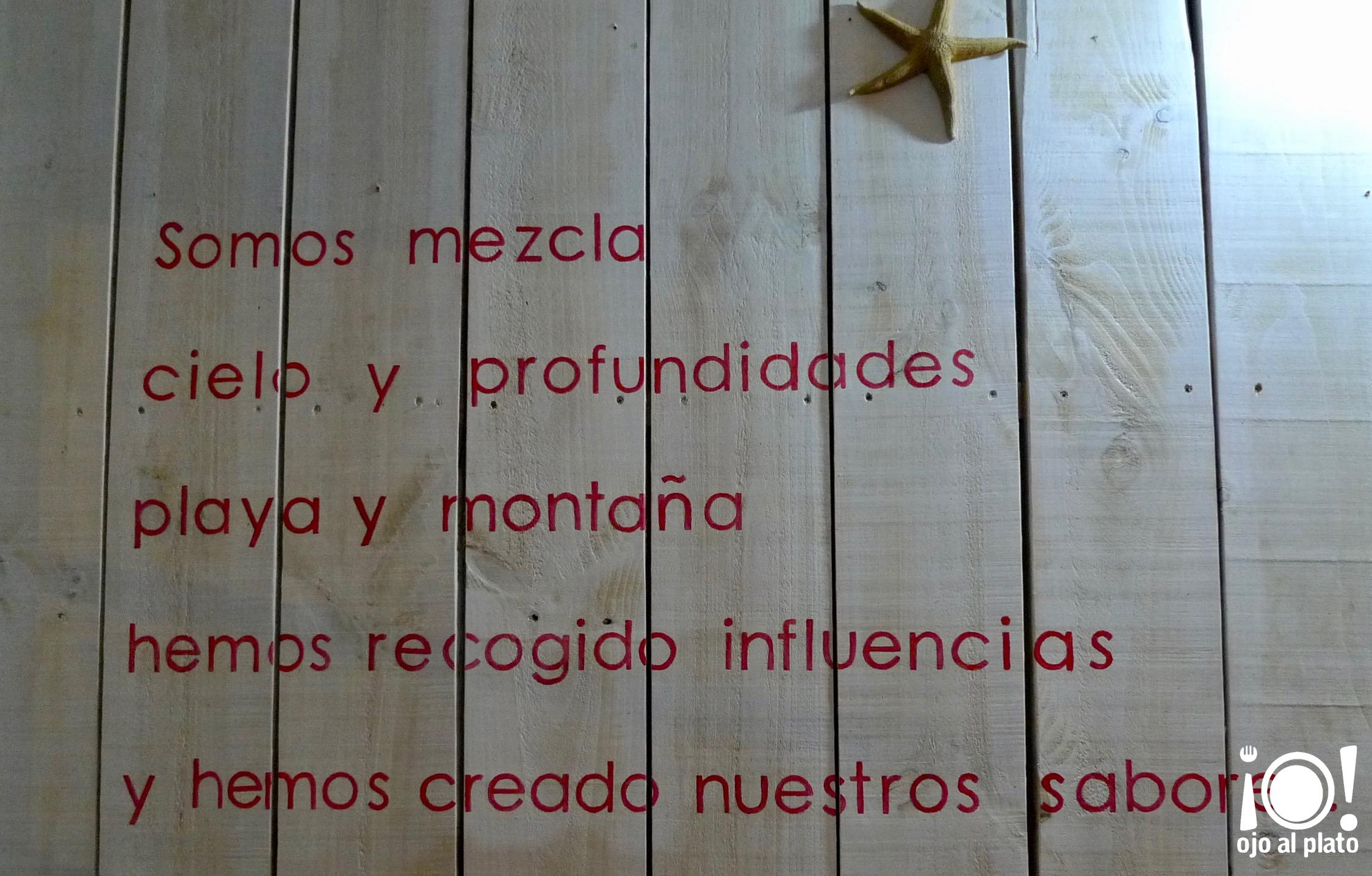 principios_amaru