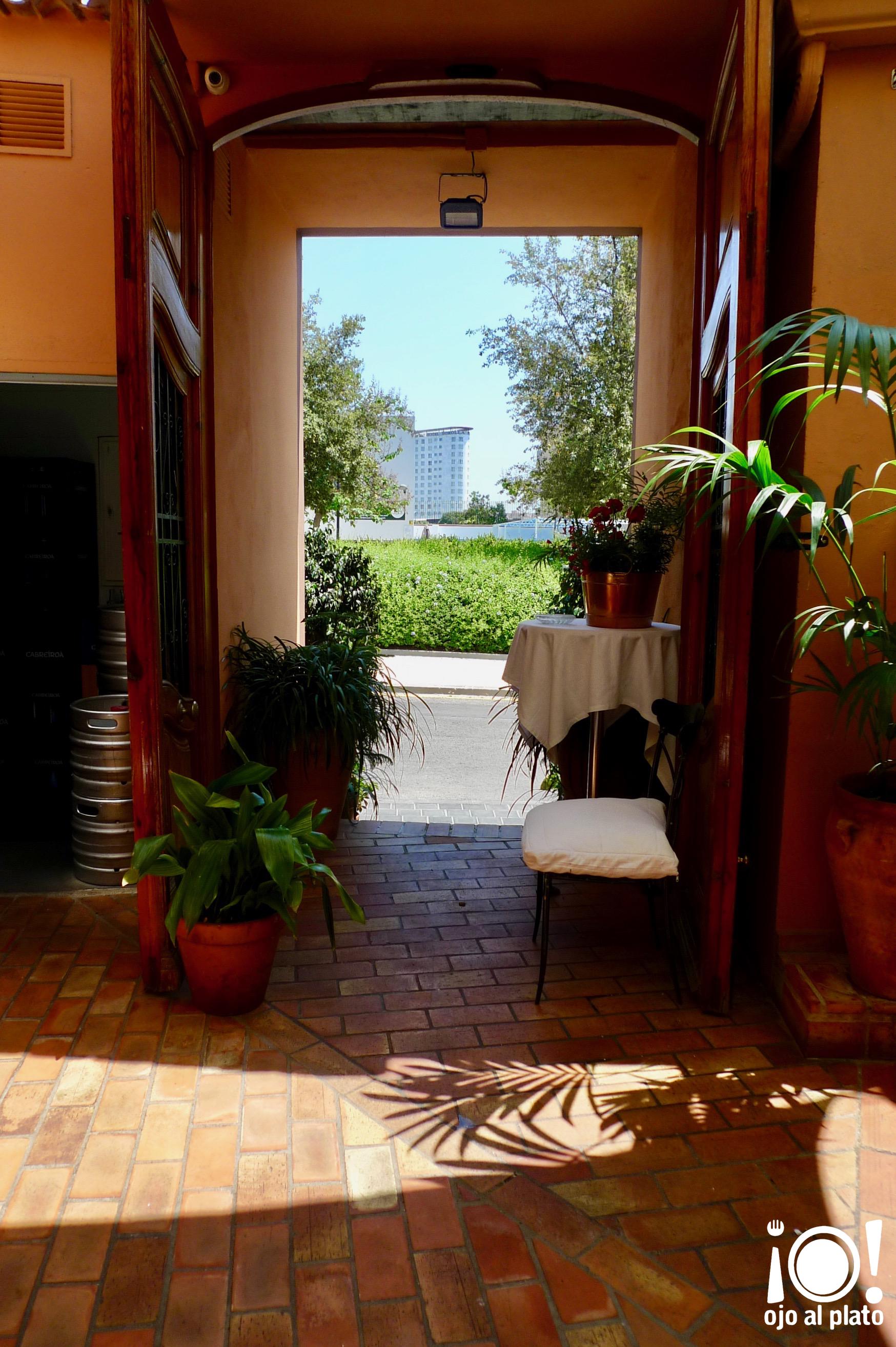 exterior_tavella