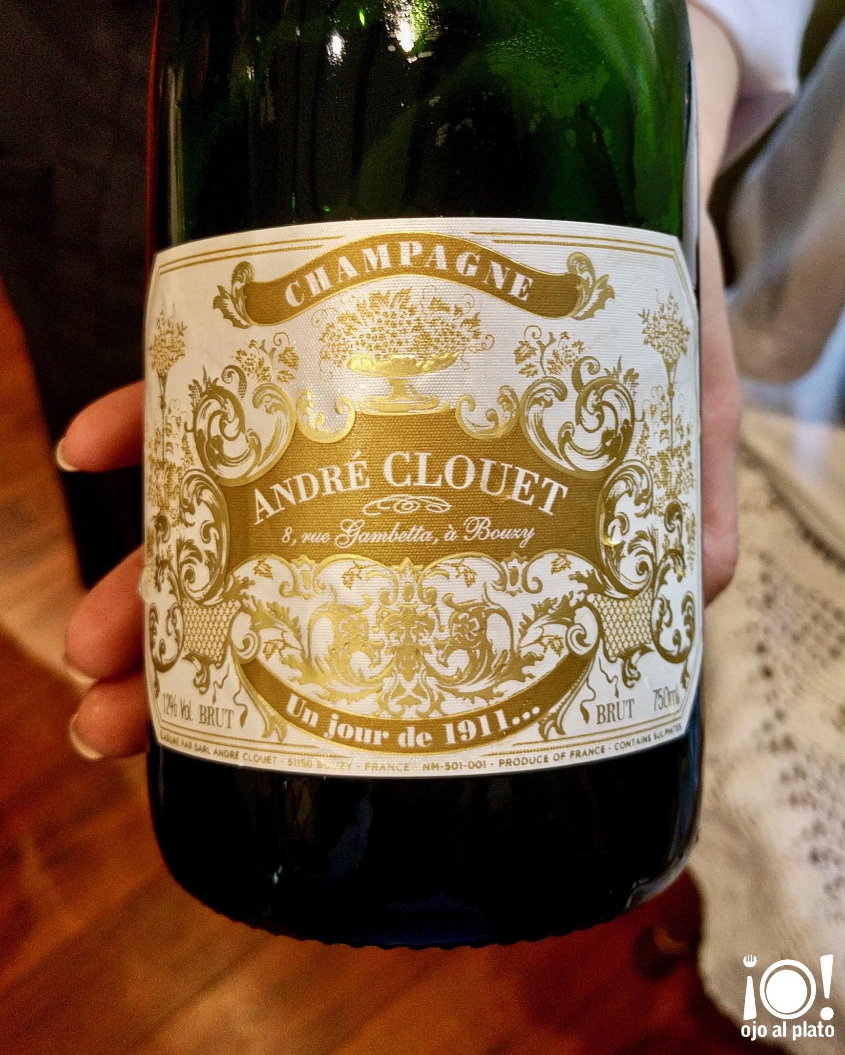 champagne_tavella