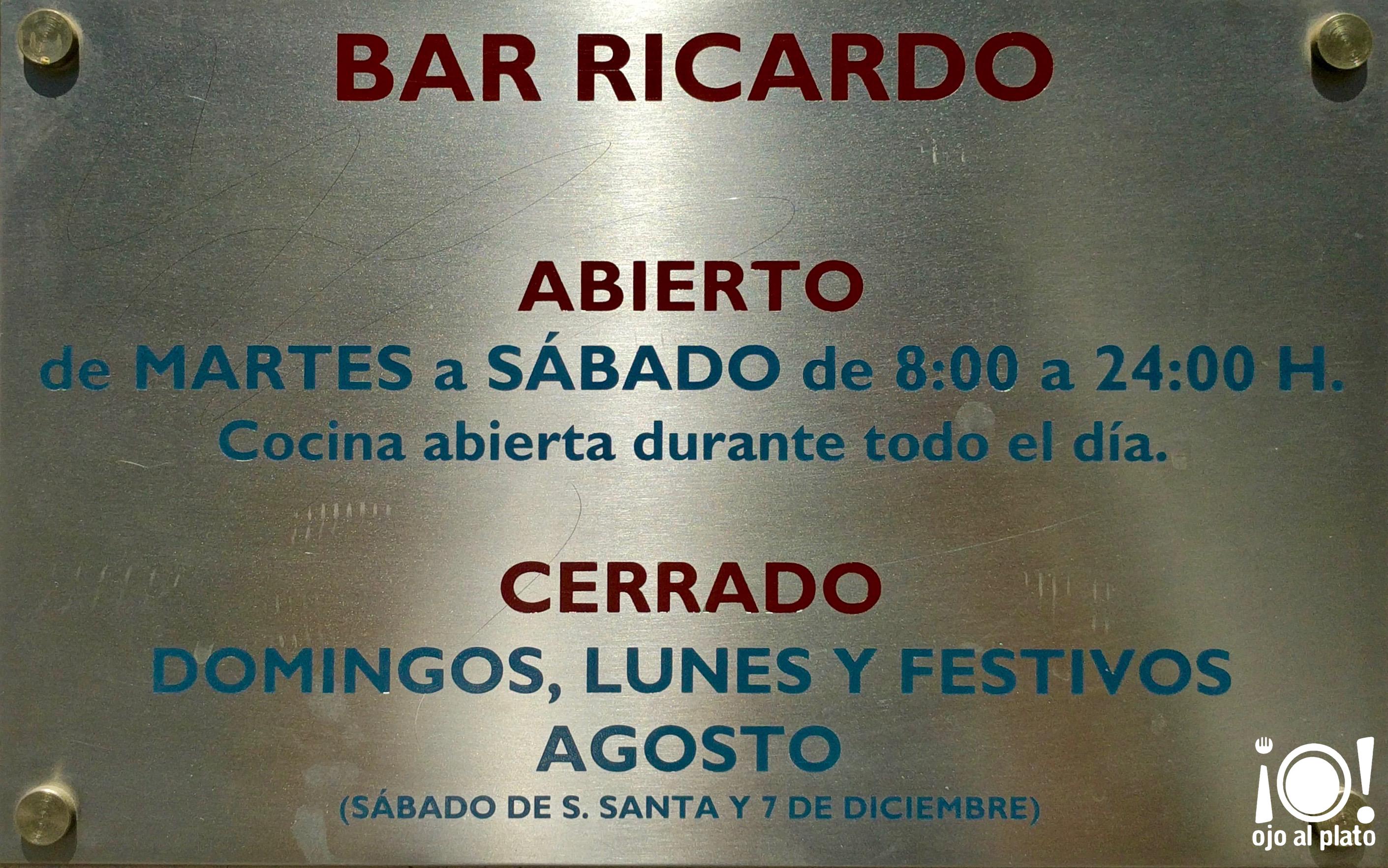 horario_ricardo