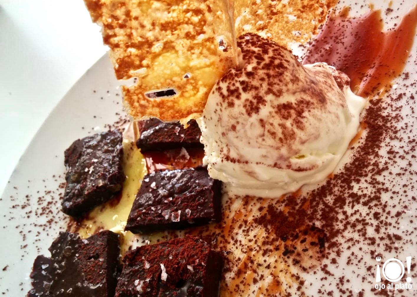 chocolate_oroyluz