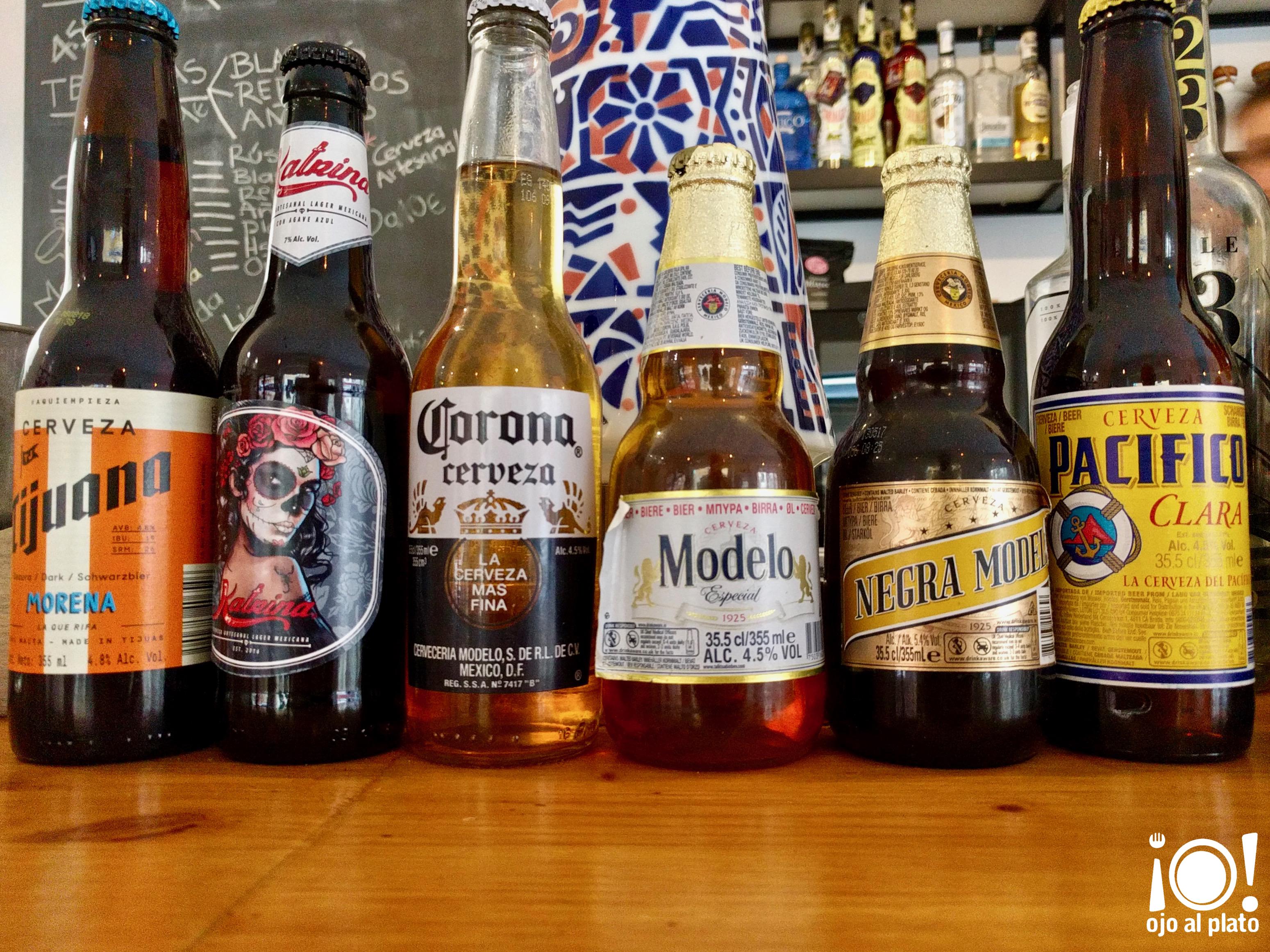 cerveza_mezcal