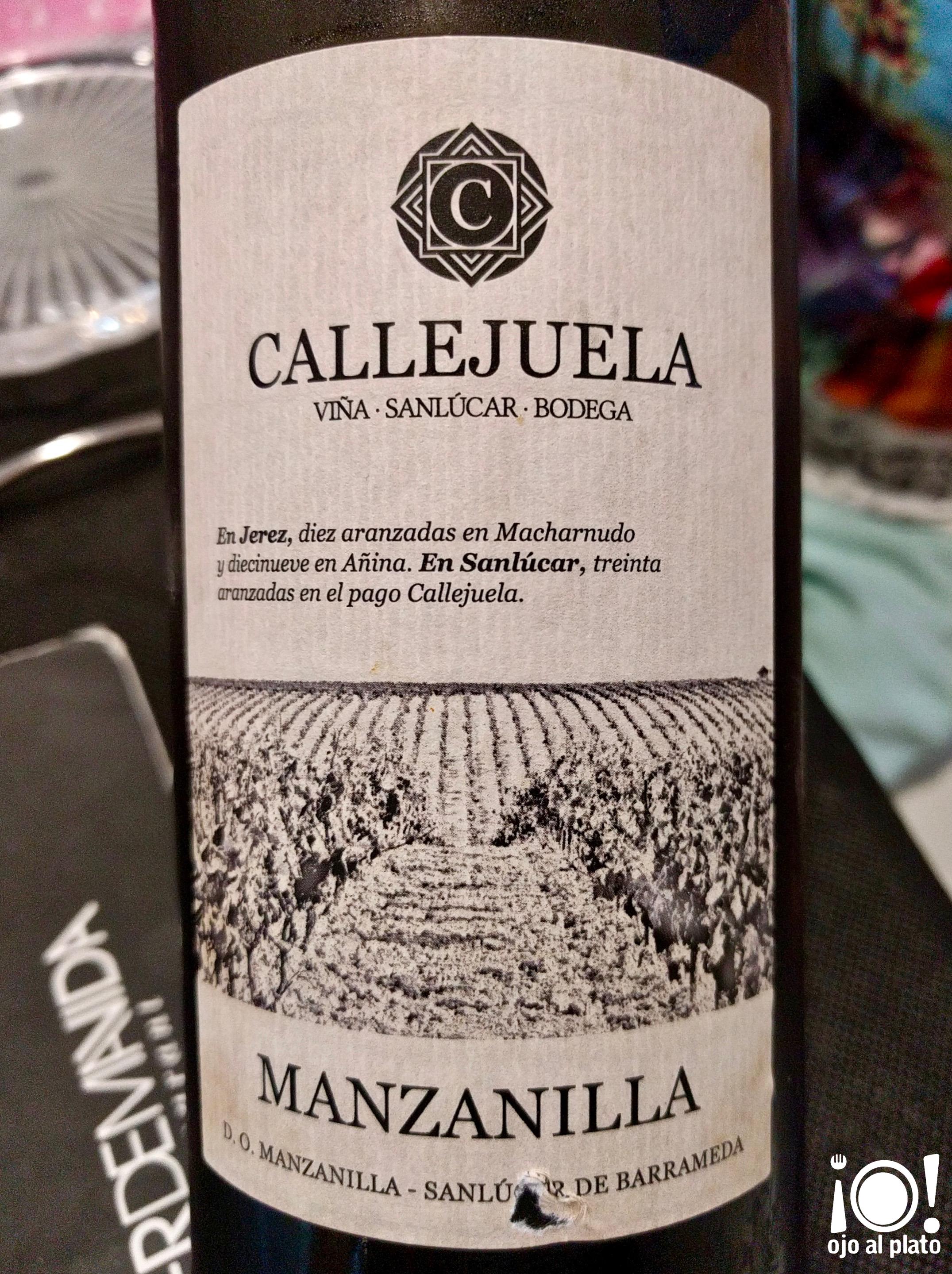 manzanilla_plaer