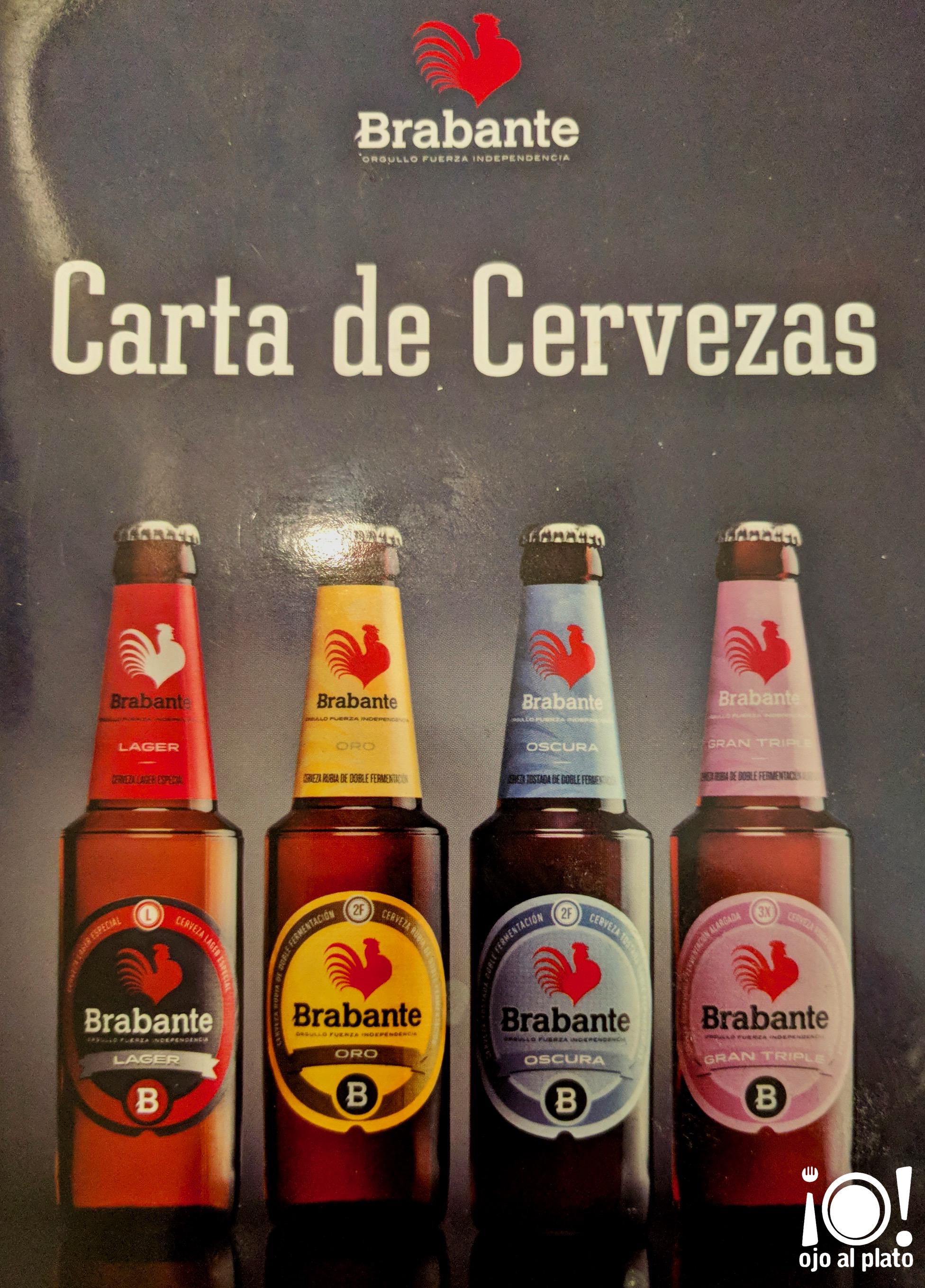 cerveza_namua