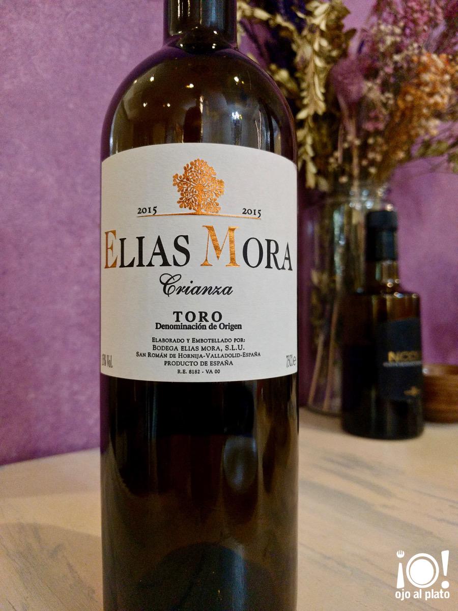 vino_deltoro
