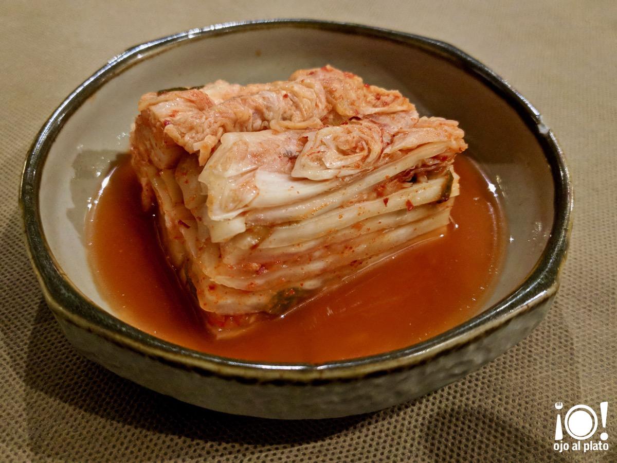 kimchi_jalasan
