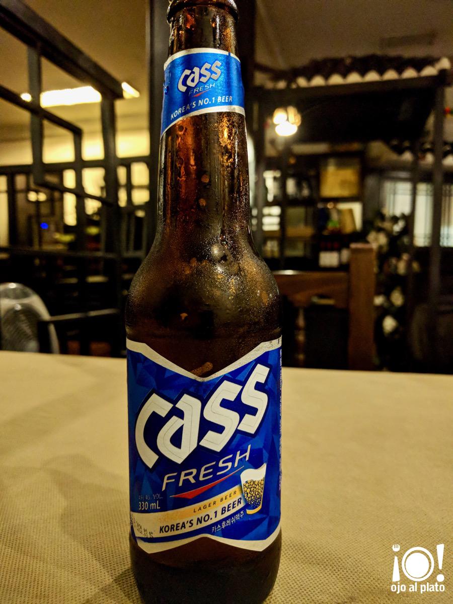 cerveza_jalasan