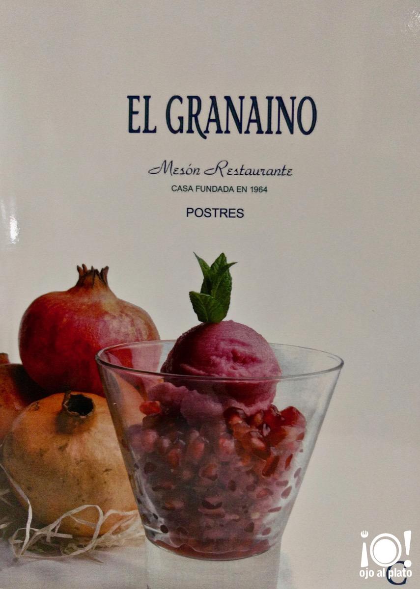 granaino_elche