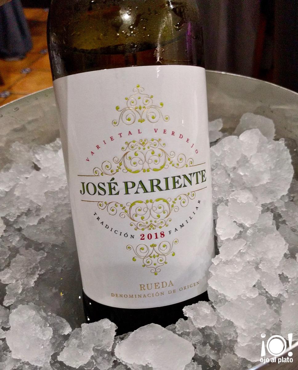 vino_granaino