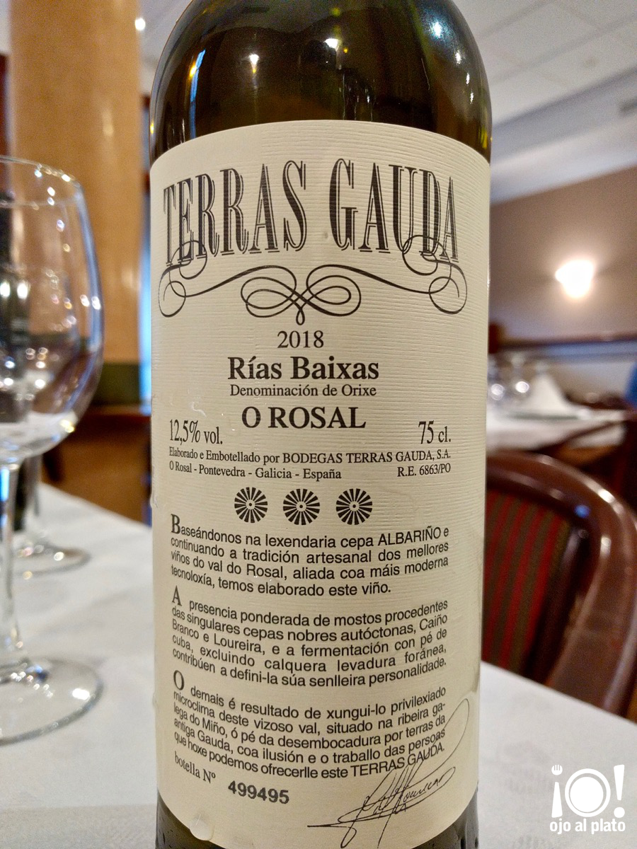 vino_cabanyal3