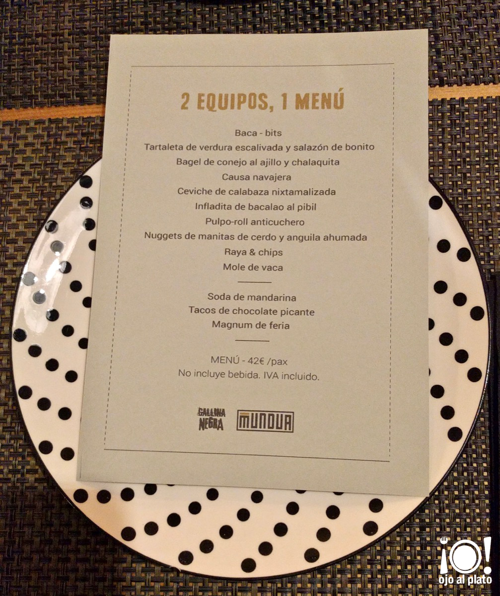 menu_munuda_gallina