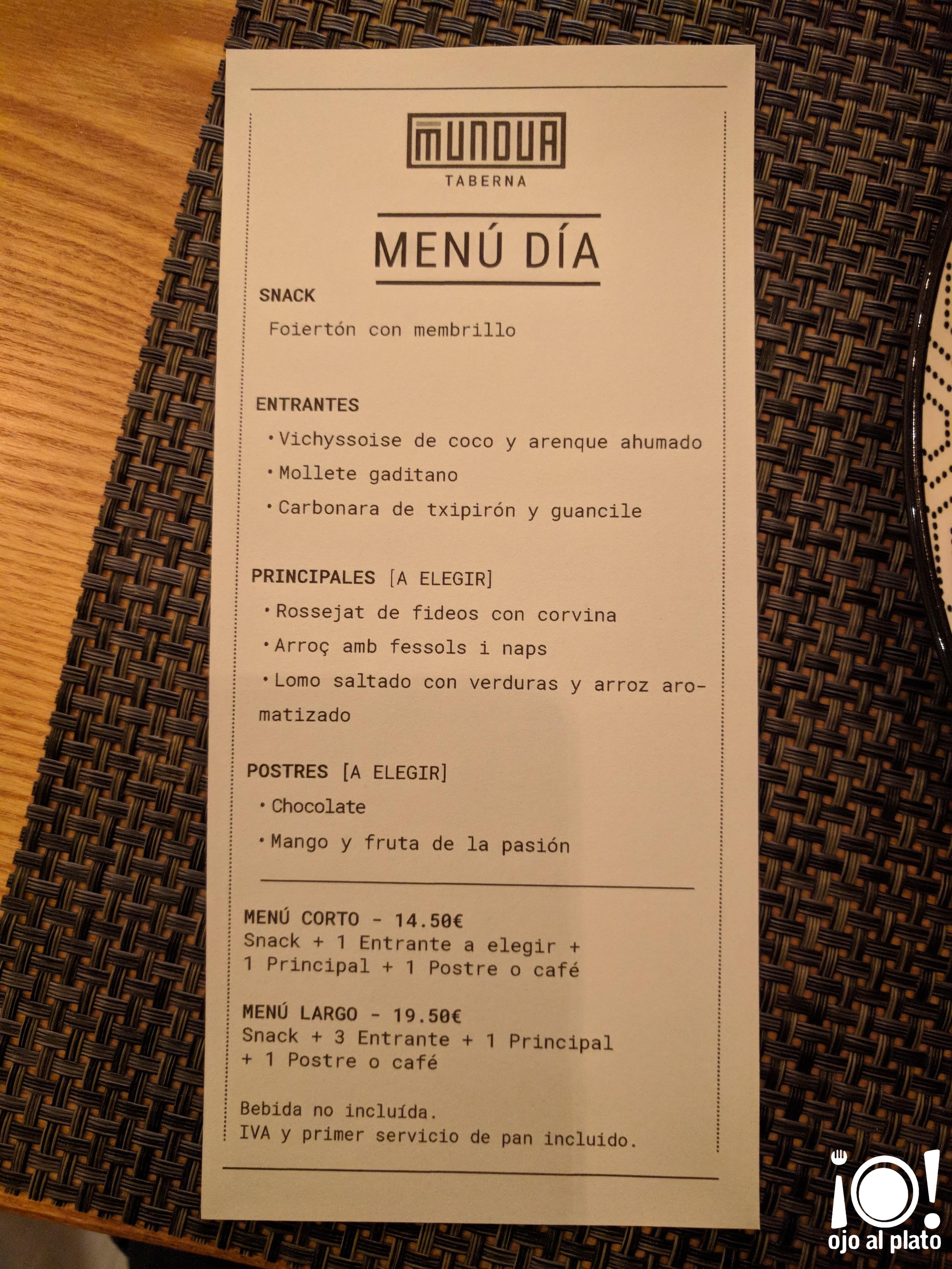 menu_mundua