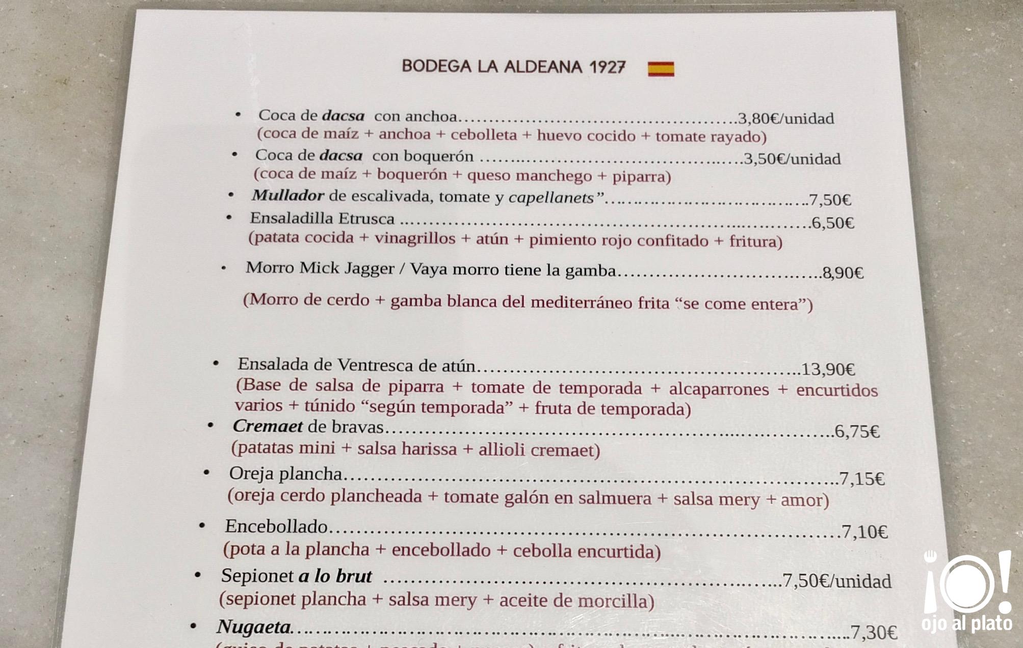 carta_aldeana