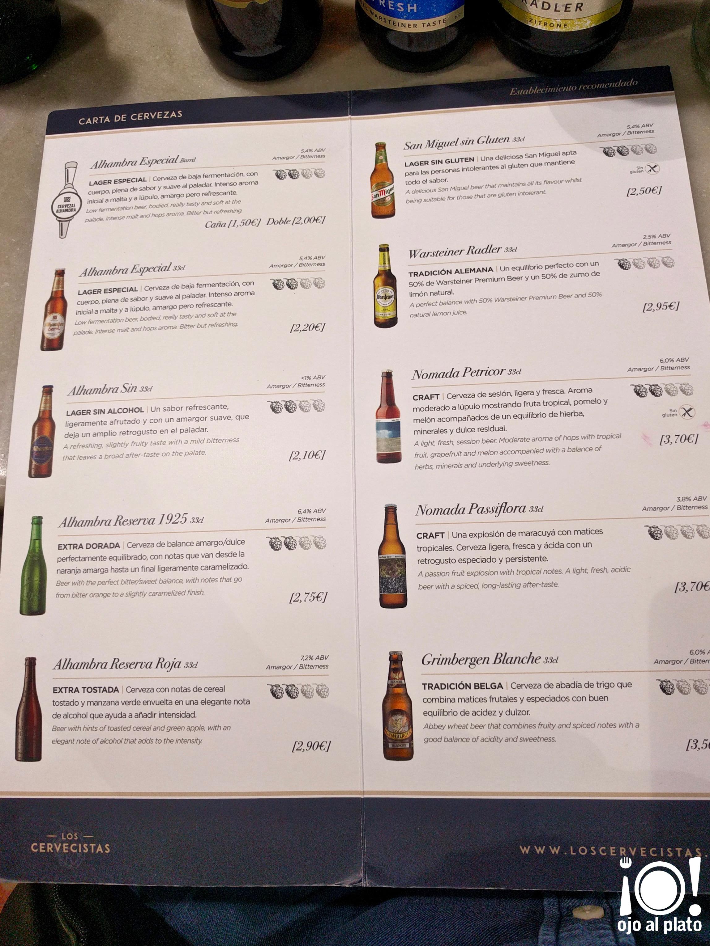 cervezas_aldeana