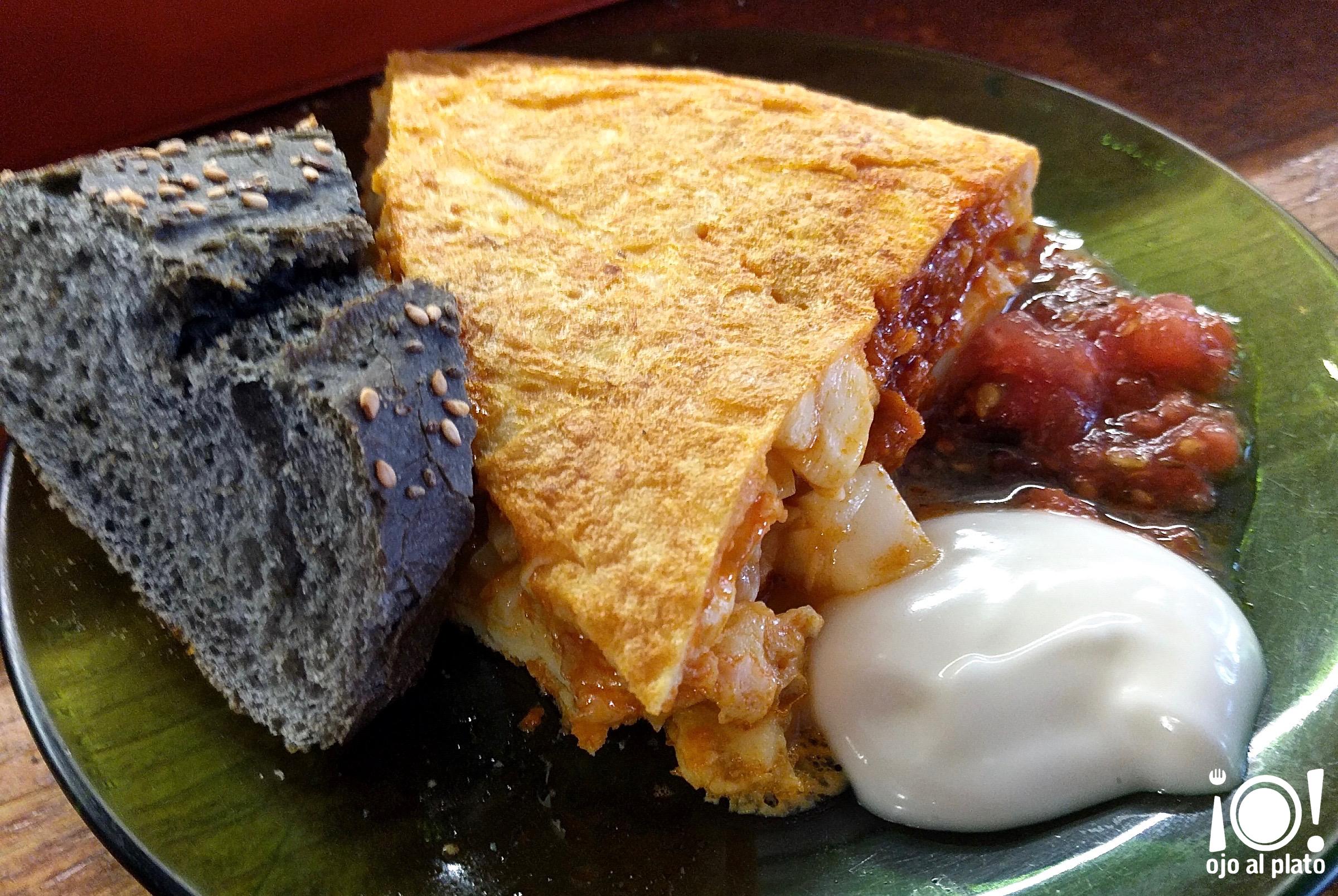 tortilla_paca