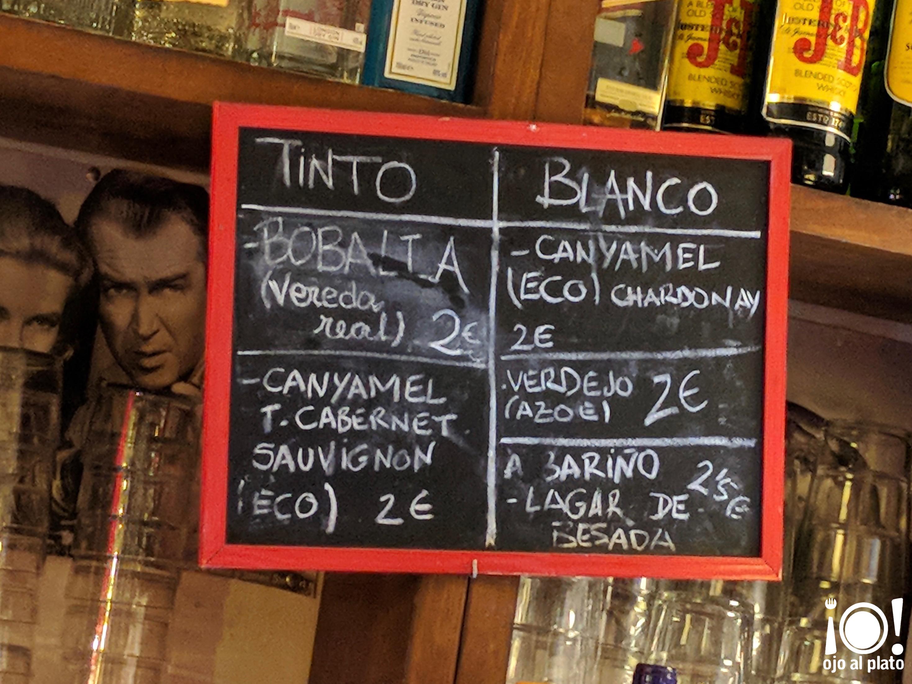 vino_paca