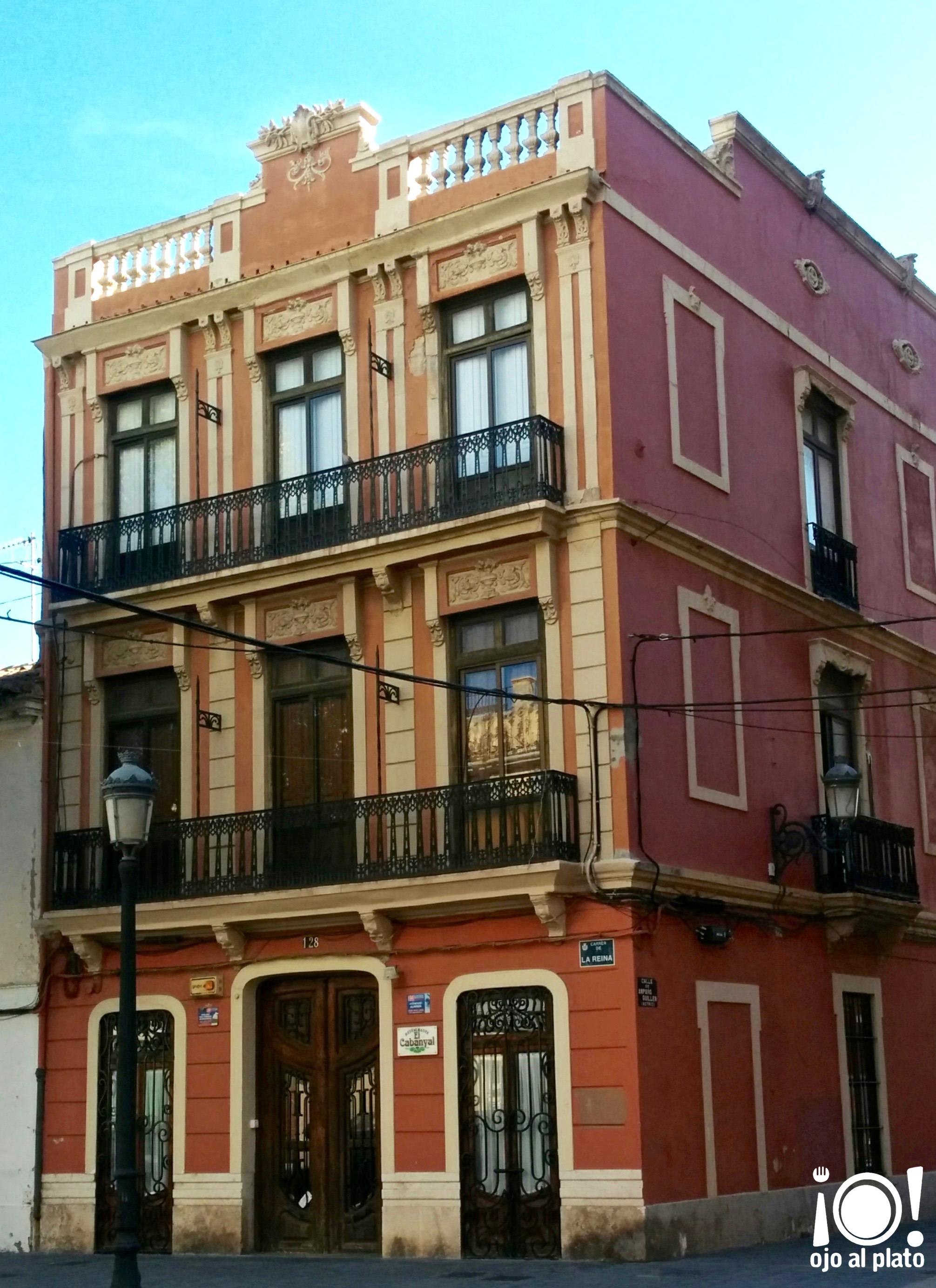edificio_cabanyal
