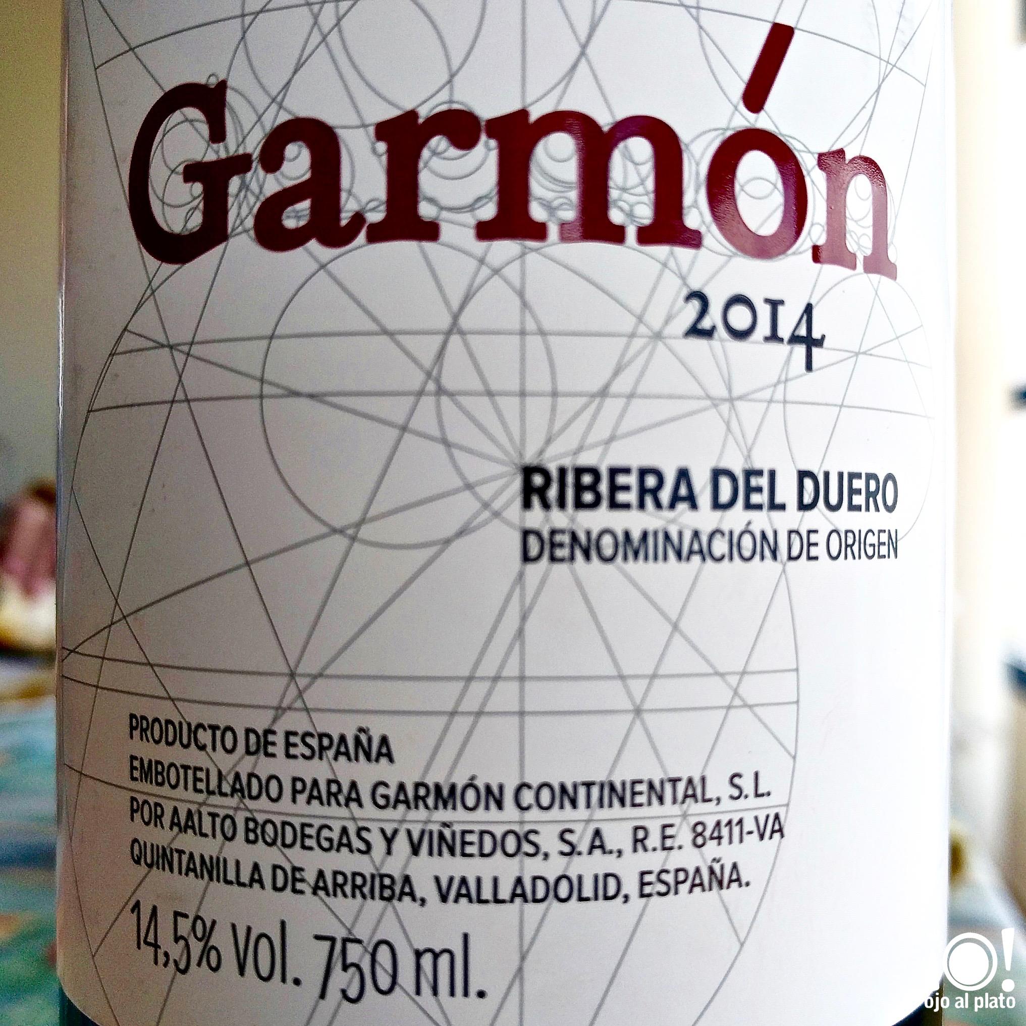 etiqueta_garmon2014