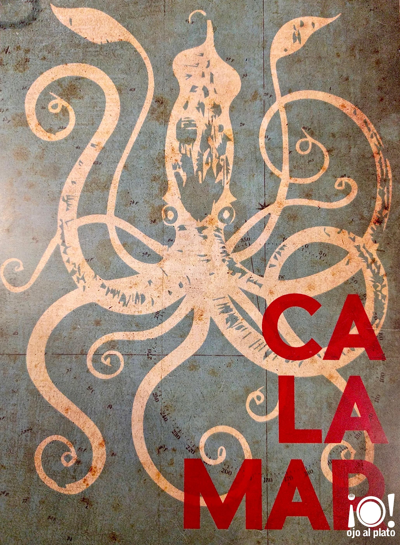 carta_calamar