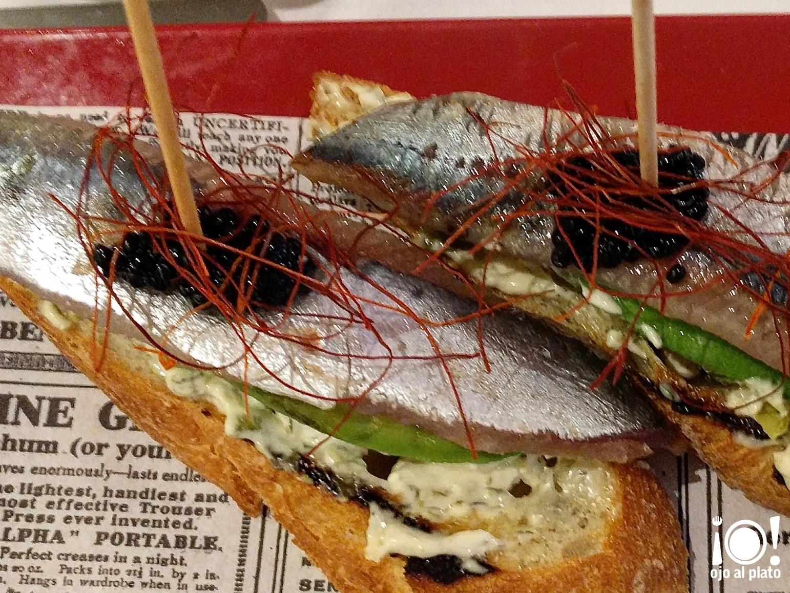 sardinas_tapearte