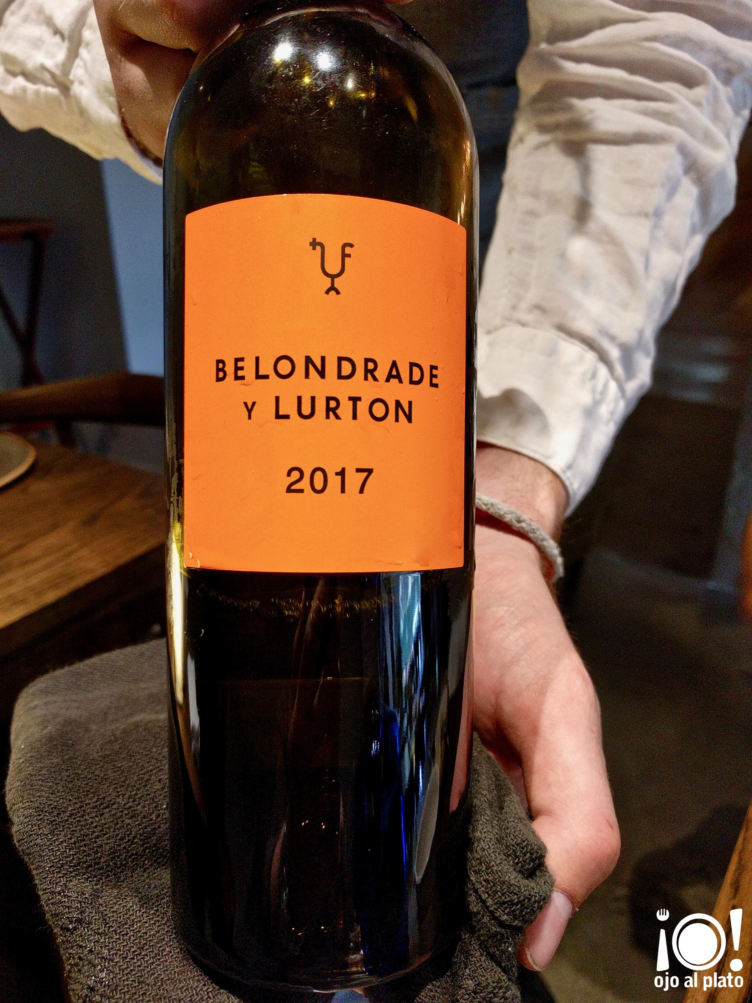 vino_oganyo