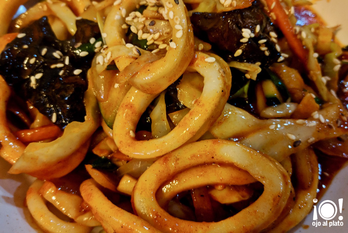 calamares_yukmi