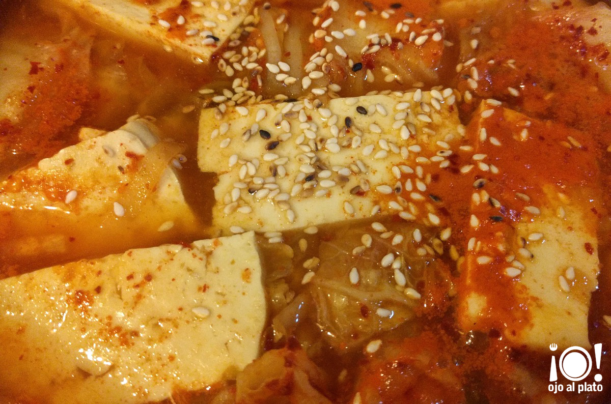 tofu_yukmi